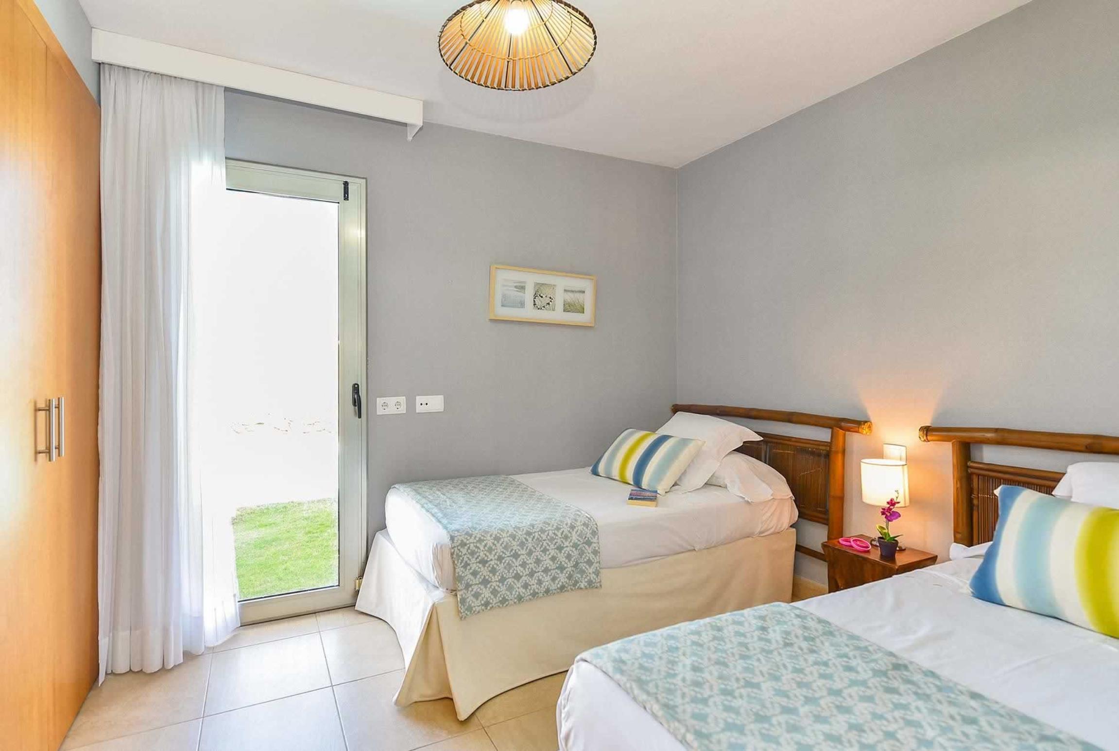 Holiday house Par 4 Villa 21 (2654431), Maspalomas, Gran Canaria, Canary Islands, Spain, picture 10