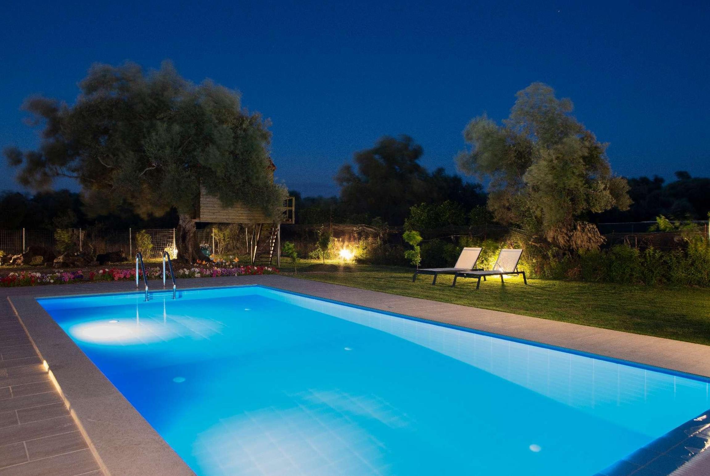 Holiday house Elionas (2653176), Lefkada, Lefkada, Ionian Islands, Greece, picture 30