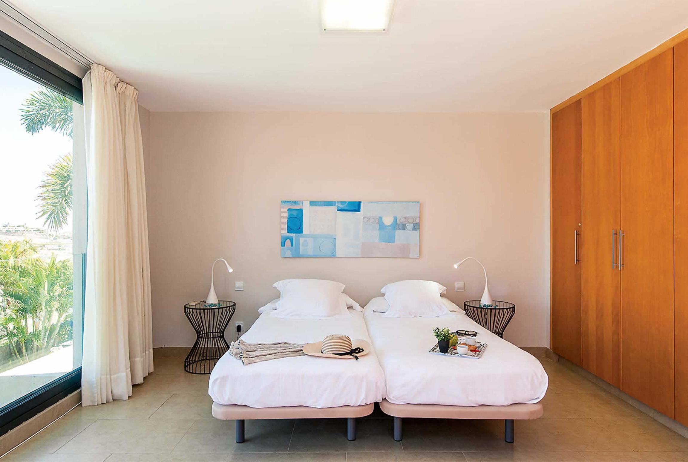 Holiday house Las Terrazas 22 (2654460), Maspalomas, Gran Canaria, Canary Islands, Spain, picture 5