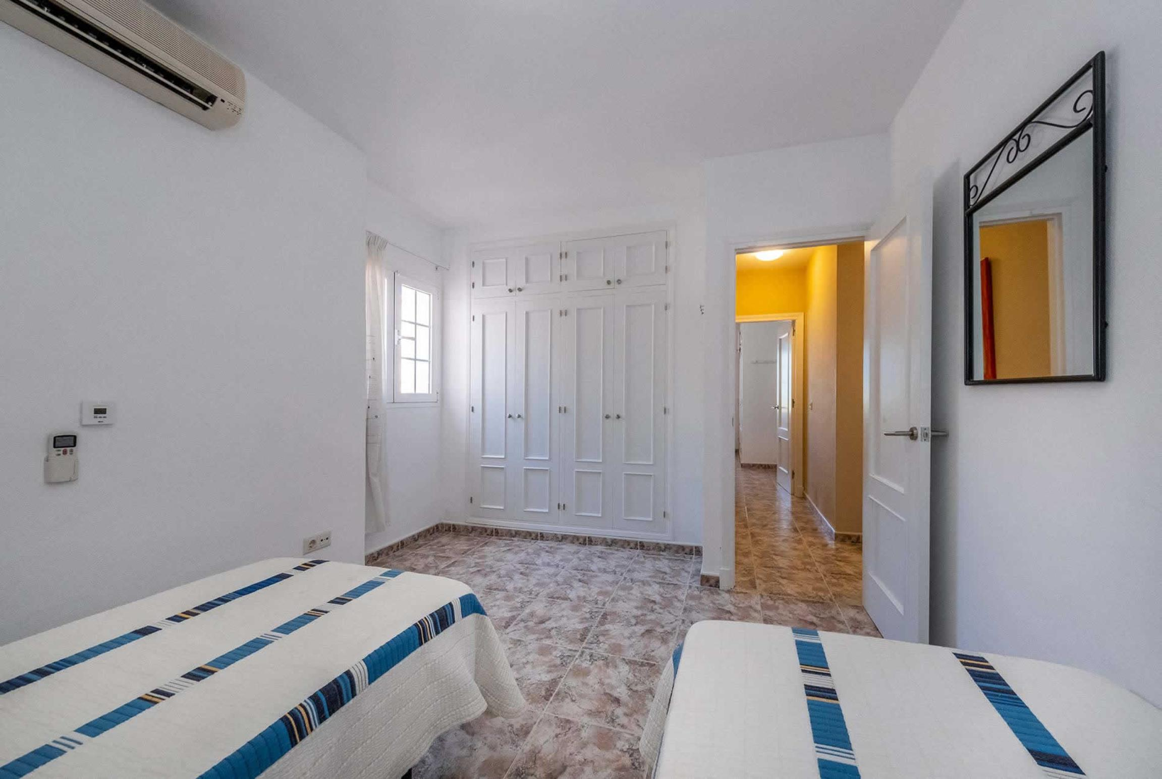 Ferienhaus Bellavista I (2654269), Arenal De'N Castell, Menorca, Balearische Inseln, Spanien, Bild 28