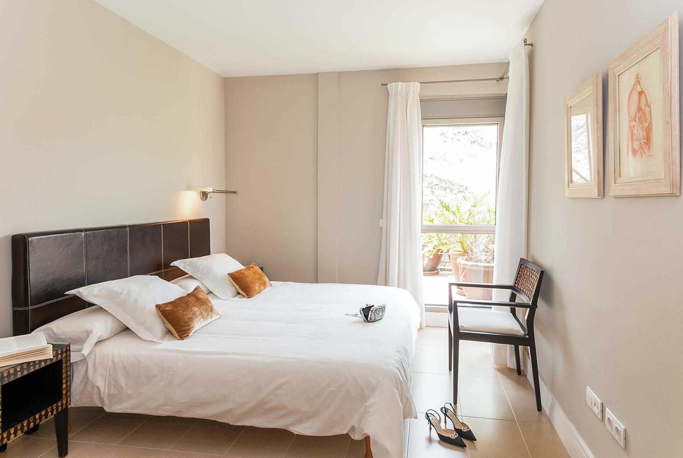 Holiday house Piedra Amarilla (2654146), Maspalomas, Gran Canaria, Canary Islands, Spain, picture 6