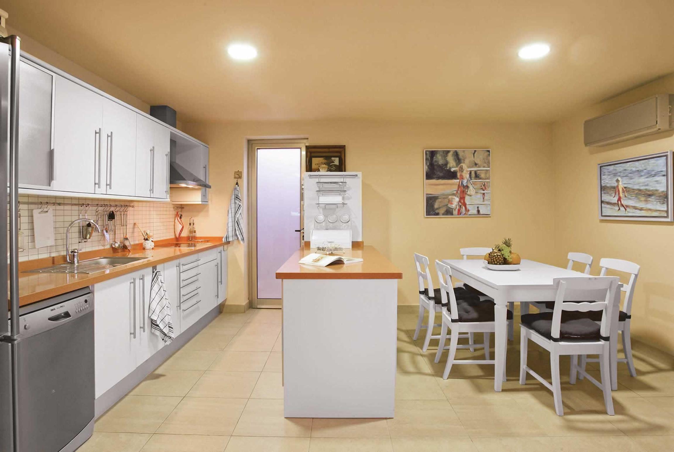 Holiday house Par 4 Villa 22 (2654464), Maspalomas, Gran Canaria, Canary Islands, Spain, picture 3