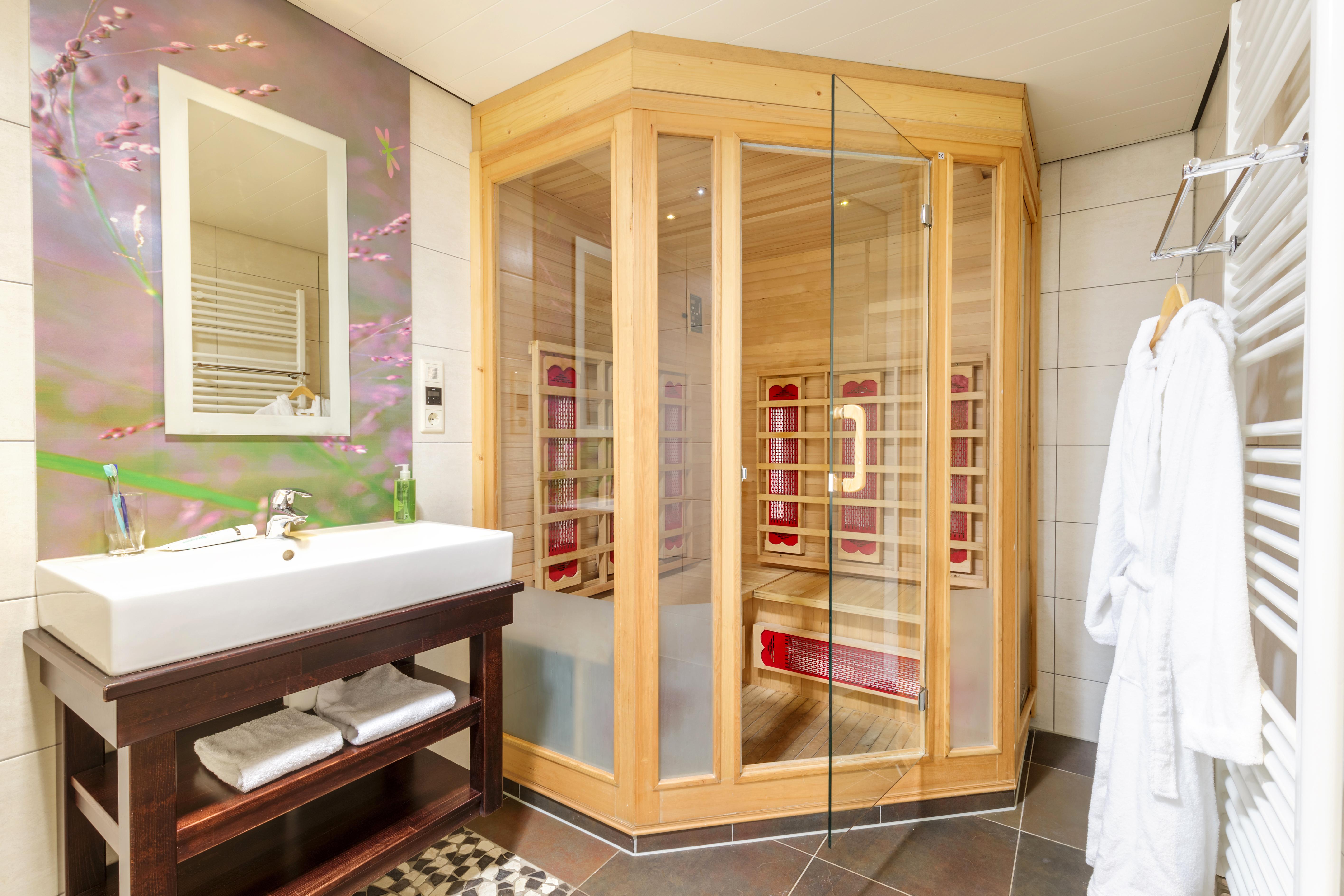 Ferienhaus Center Parcs  De Huttenheugte - cottage 6 persons VIP (2639175), Dalen (NL), , Drenthe, Niederlande, Bild 5