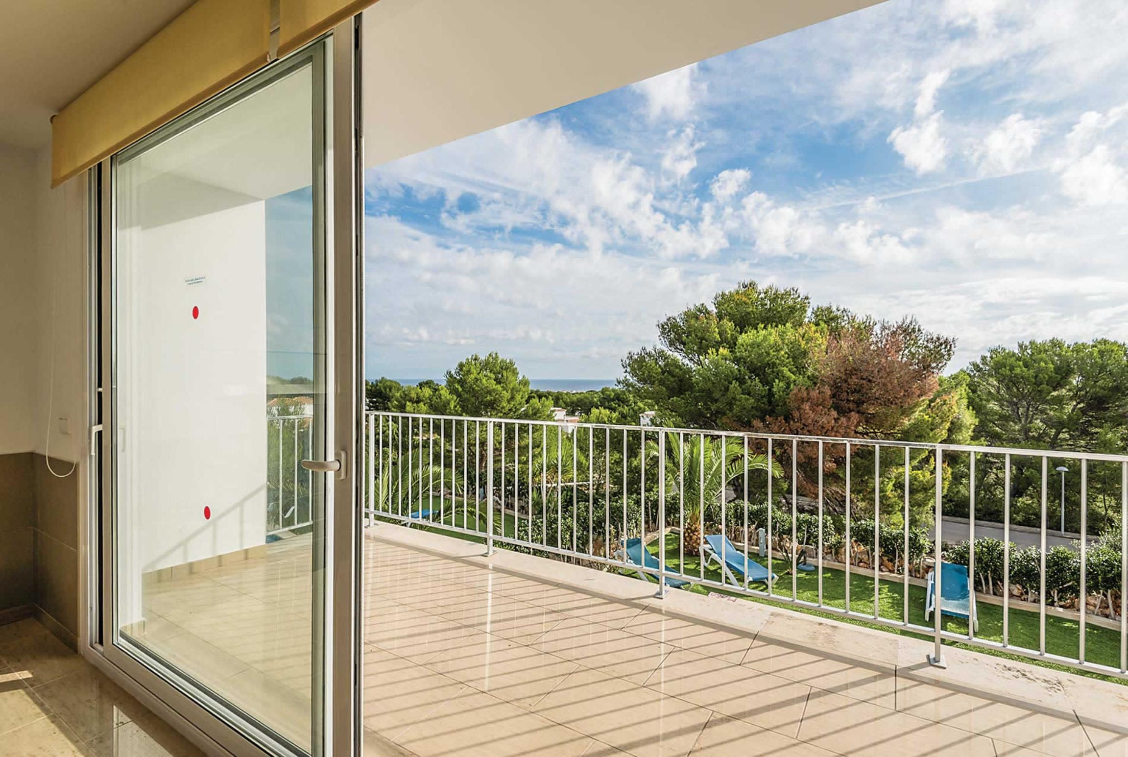 Ferienhaus Grace (2653949), Arenal De'N Castell, Menorca, Balearische Inseln, Spanien, Bild 14