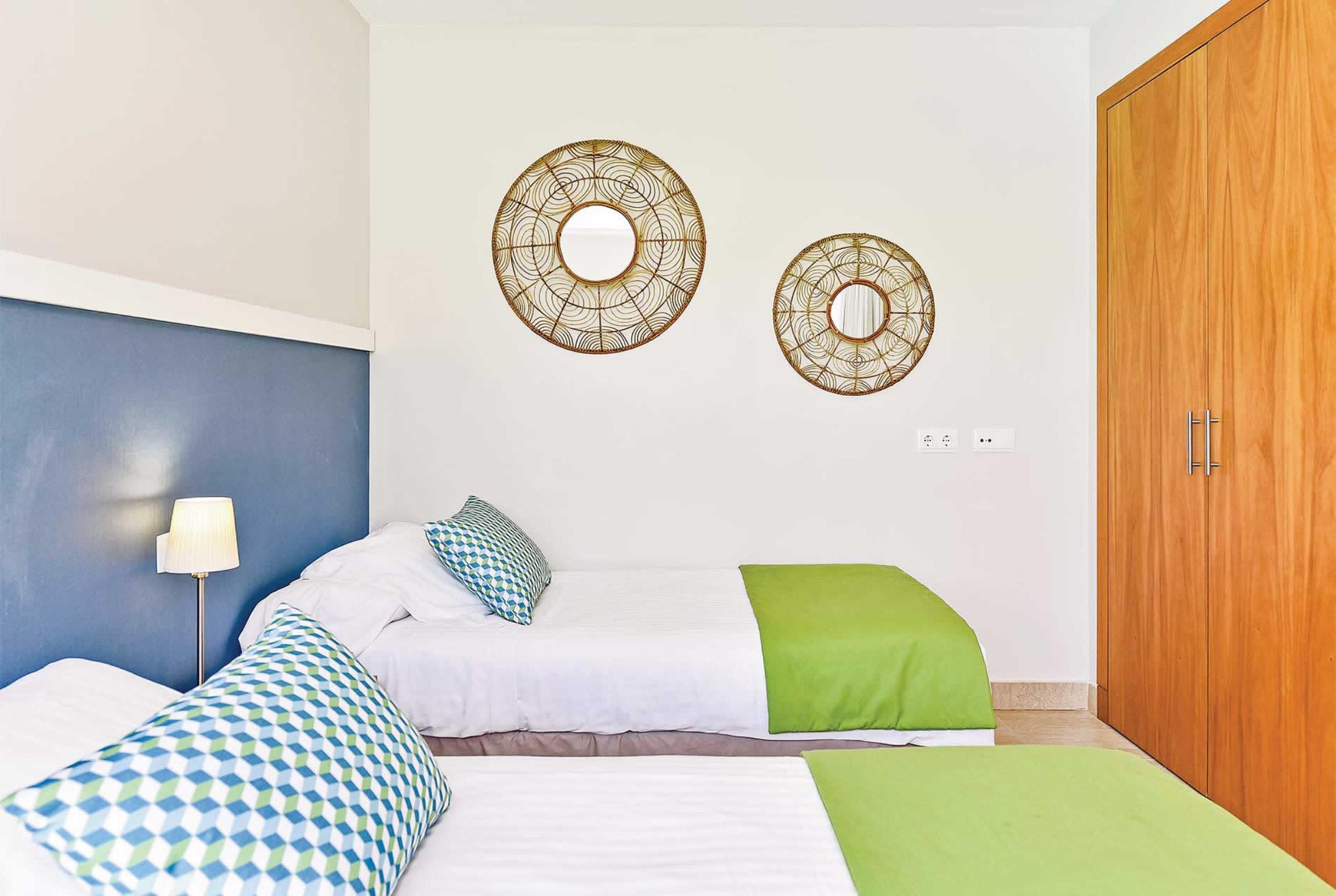 Holiday house Par 4 Villa 8 (2654461), Maspalomas, Gran Canaria, Canary Islands, Spain, picture 10
