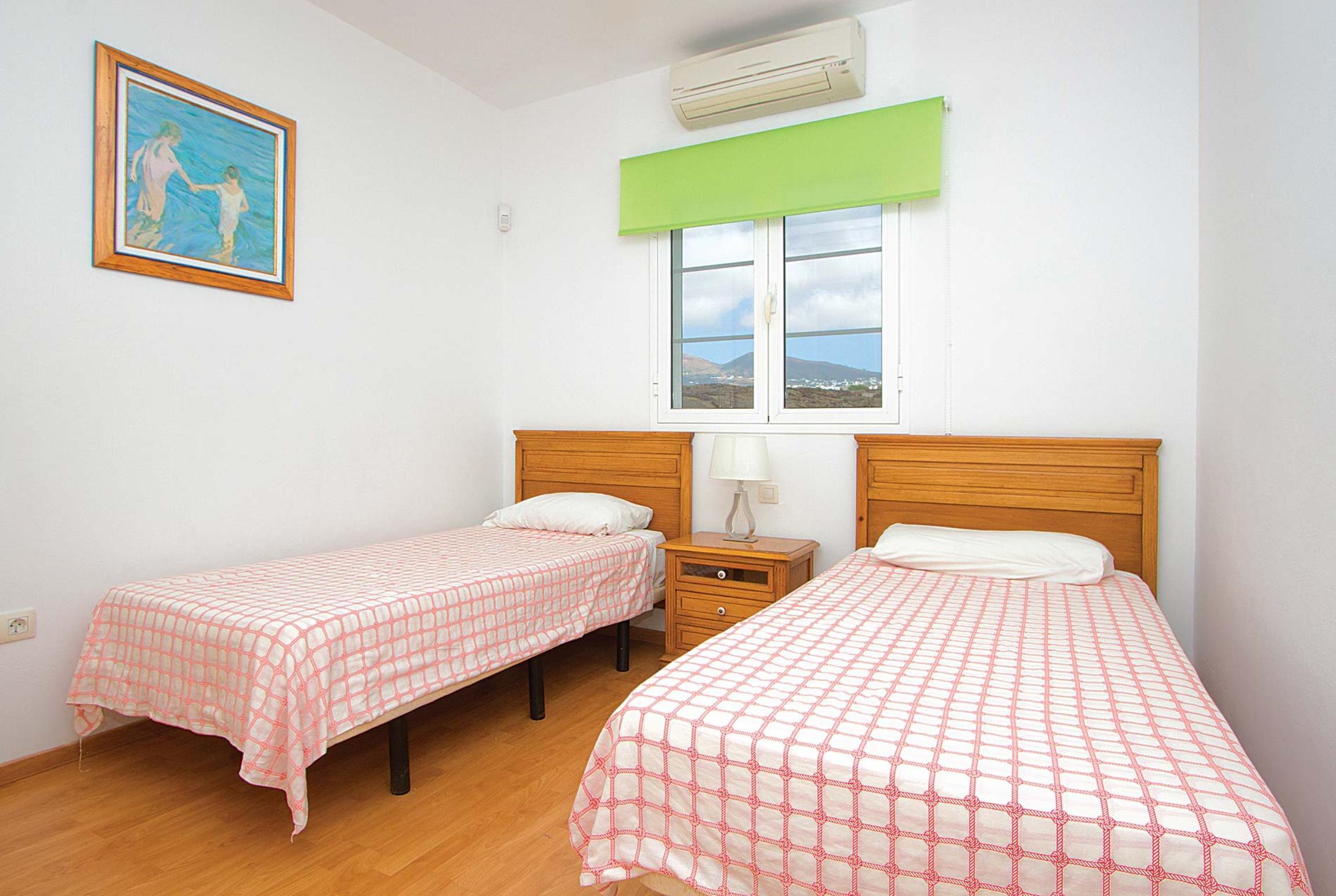 Ferienhaus Tania (2654356), Puerto del Carmen, Lanzarote, Kanarische Inseln, Spanien, Bild 8