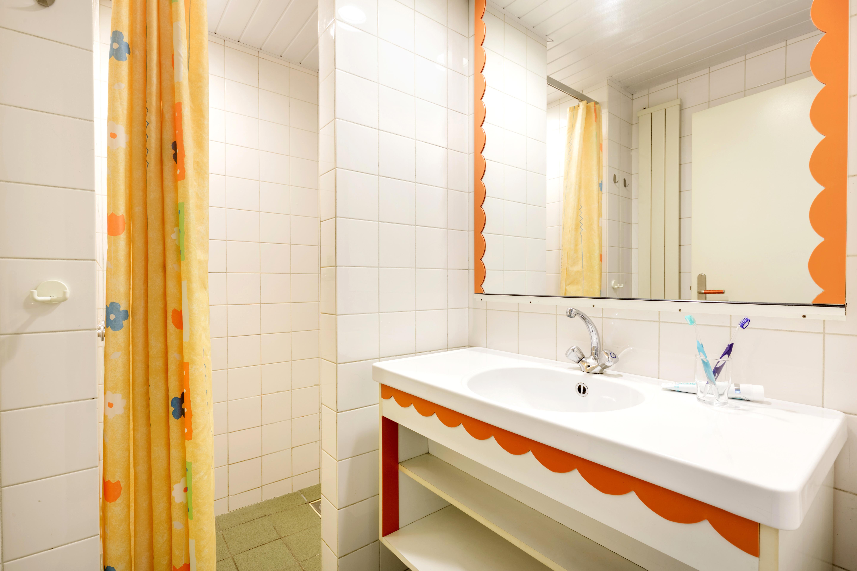 Ferienhaus Center Parcs De Huttenheugte - cottage Comfort 8 persons (2639182), Dalen (NL), , Drenthe, Niederlande, Bild 6