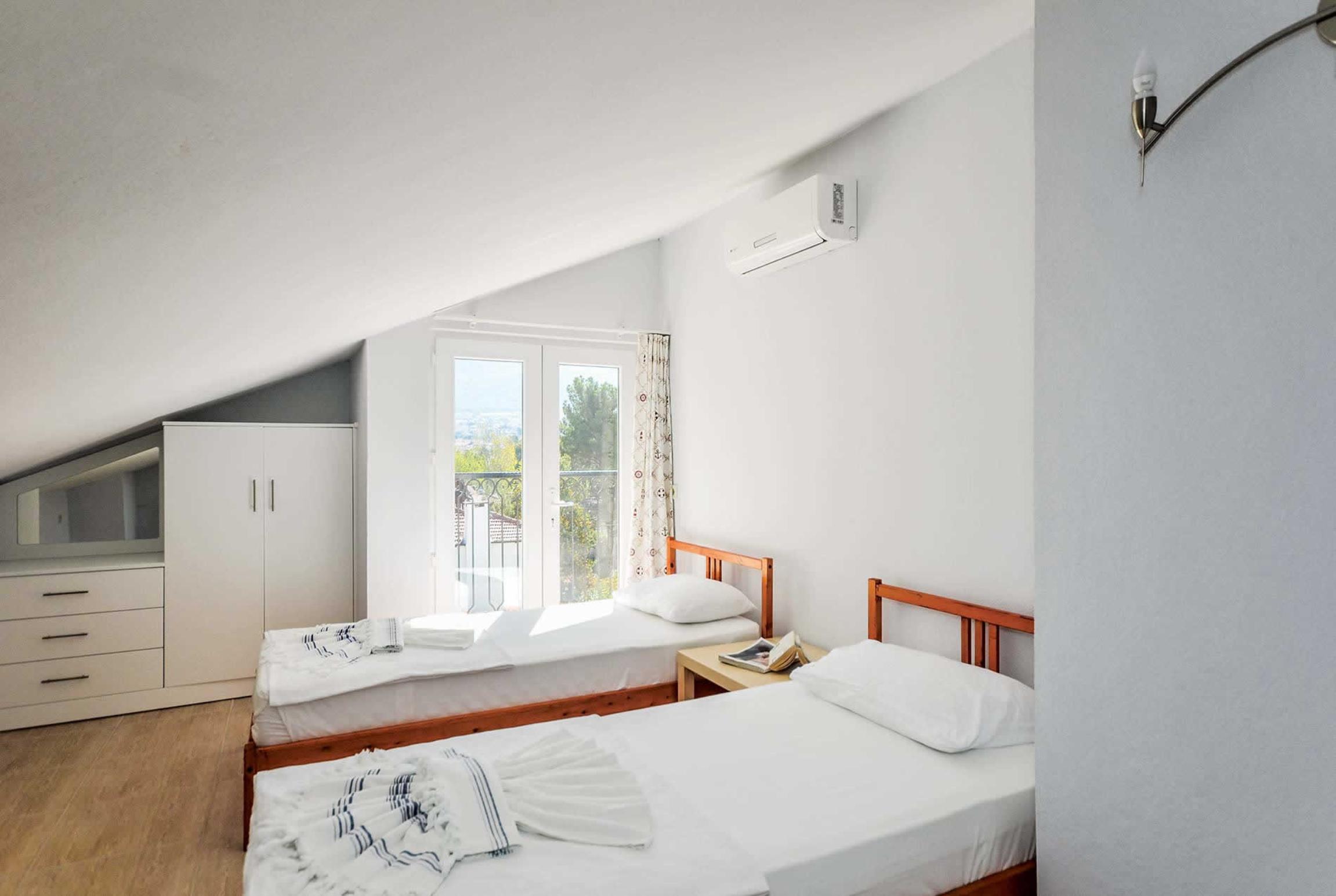 Maison de vacances Fidan (2649920), Ölüdeniz, , Région Egéenne, Turquie, image 8