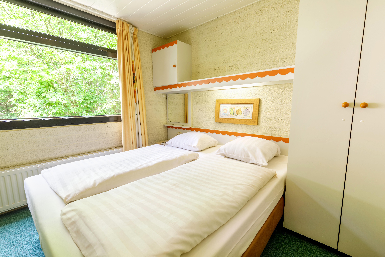 Ferienhaus Center Parcs  De Huttenheugte - cottage 5 persons Comfort (2639180), Dalen (NL), , Drenthe, Niederlande, Bild 5