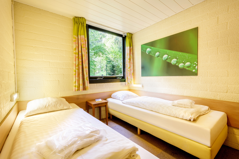 Ferienhaus Center Parcs  De Huttenheugte - cottage 4 persons Premium (2639176), Dalen (NL), , Drenthe, Niederlande, Bild 3
