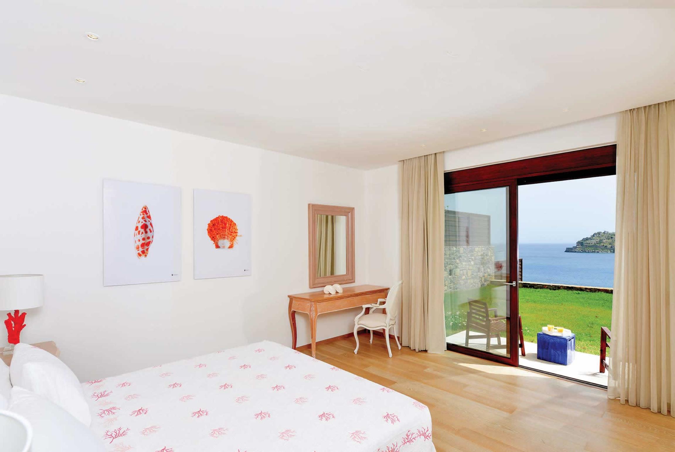 Ferienhaus Danae (2654195), Plaka, Kreta Nordküste, Kreta, Griechenland, Bild 7
