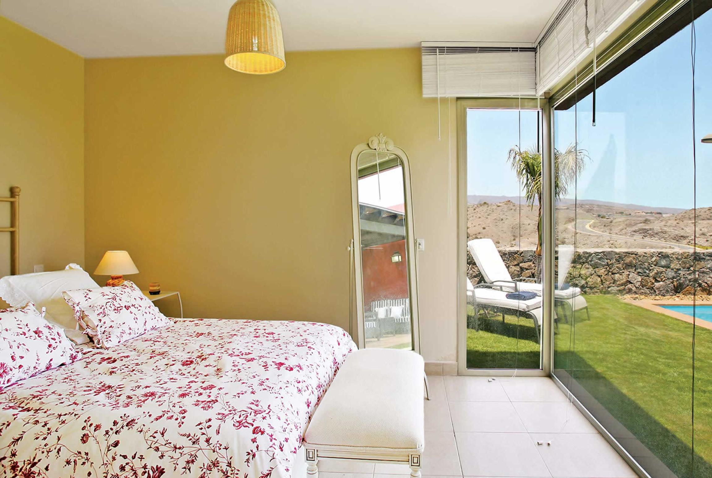 Holiday house Par 4 Villa 22 (2654464), Maspalomas, Gran Canaria, Canary Islands, Spain, picture 6