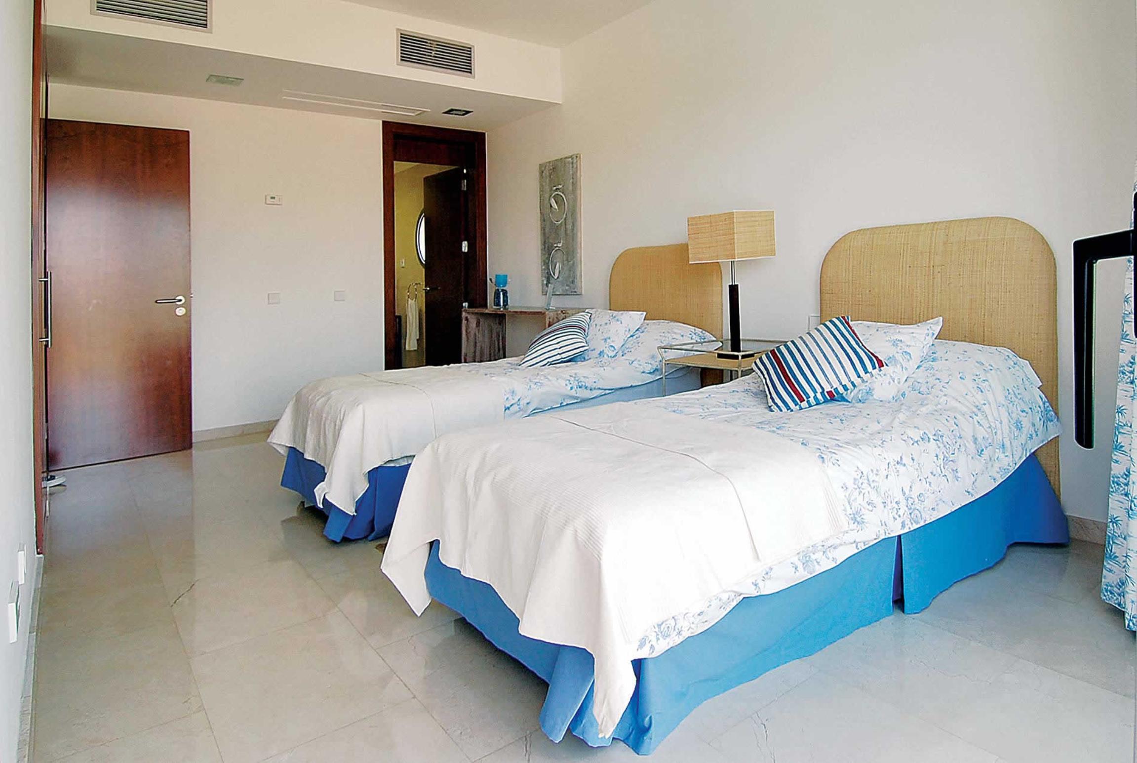 Holiday house Salobre Villas 3 (2653980), Maspalomas, Gran Canaria, Canary Islands, Spain, picture 11
