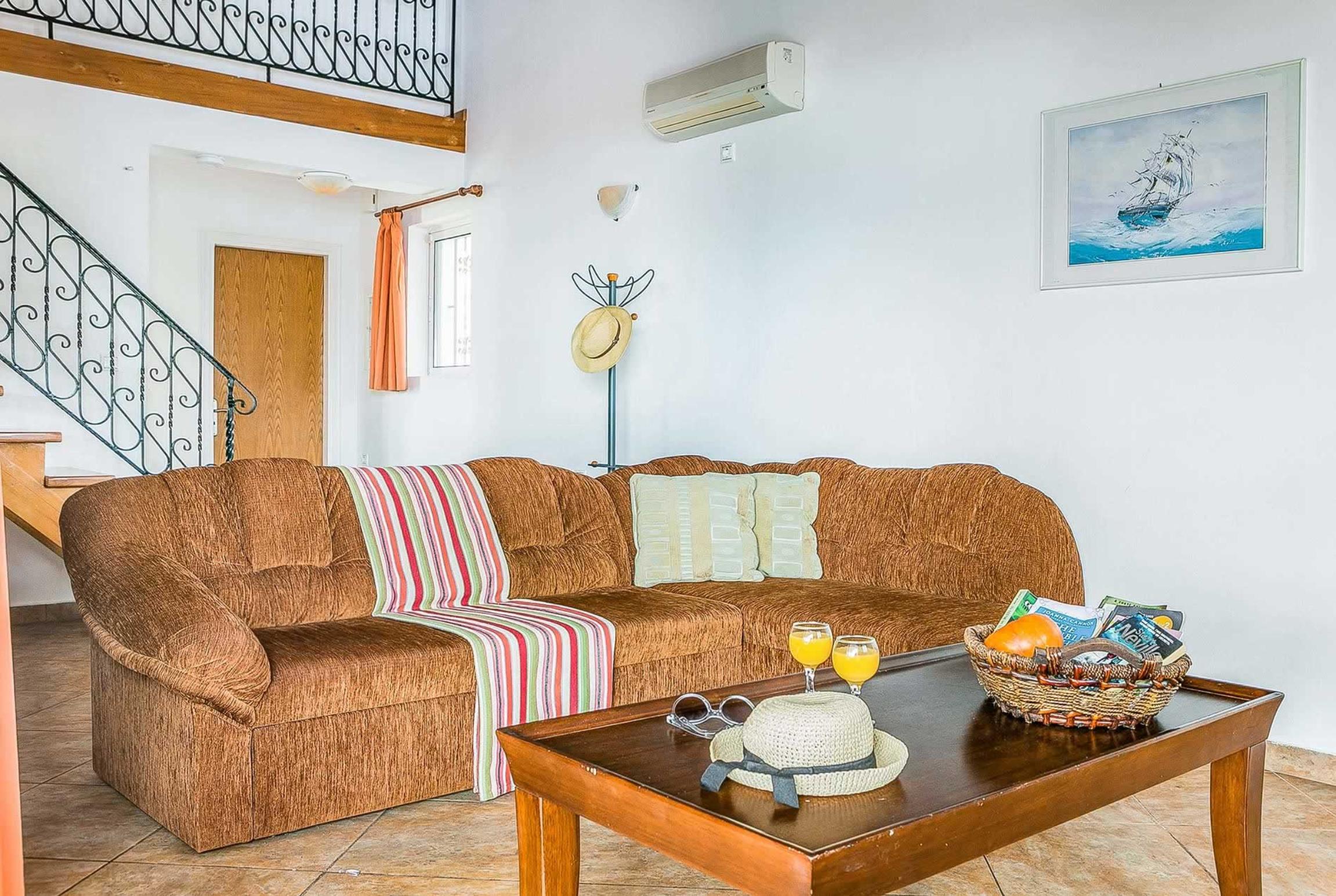 Holiday house Adriani (2652730), Perigiali, Lefkada, Ionian Islands, Greece, picture 18