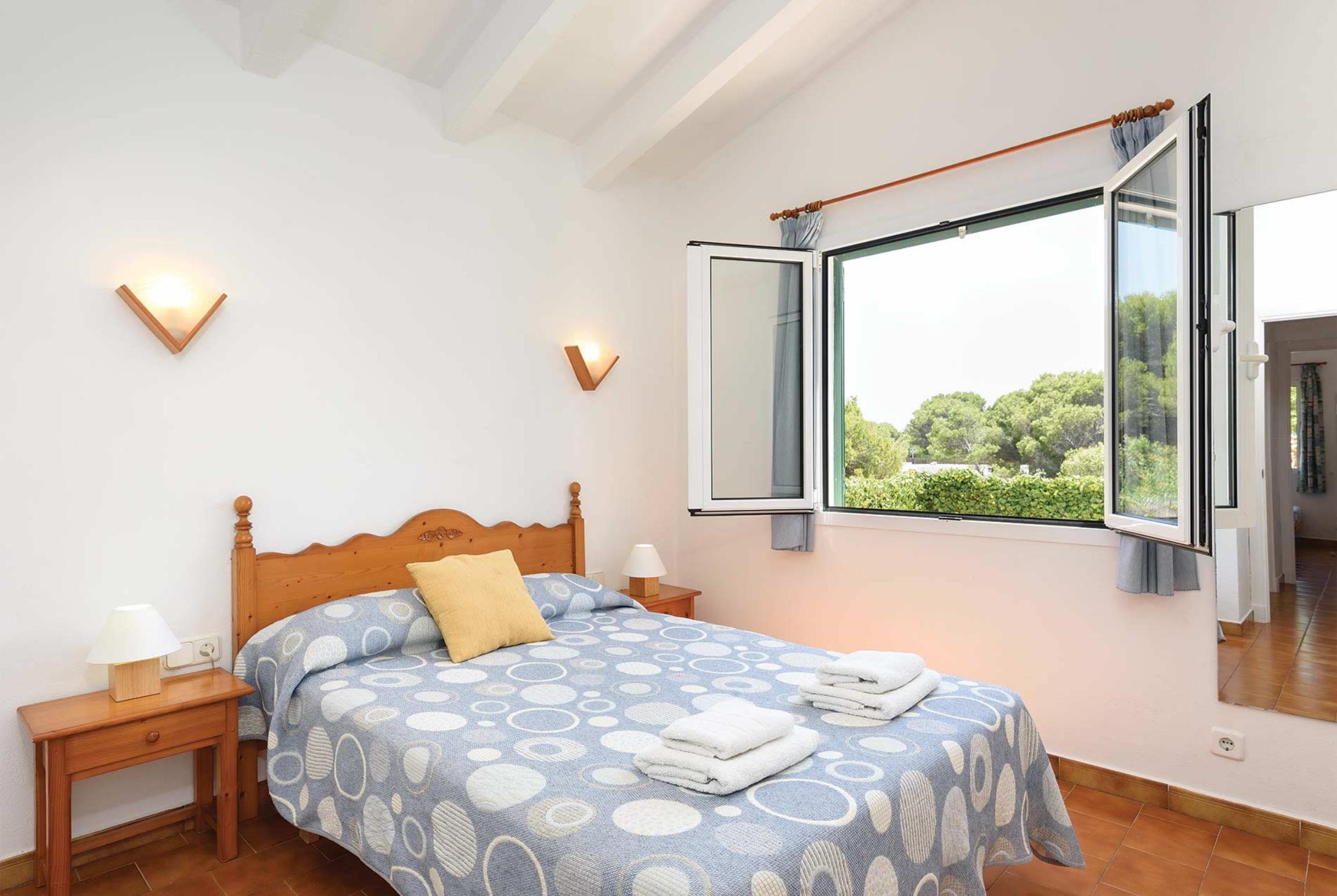 Ferienhaus Eulalia I (2653535), Arenal De'N Castell, Menorca, Balearische Inseln, Spanien, Bild 5