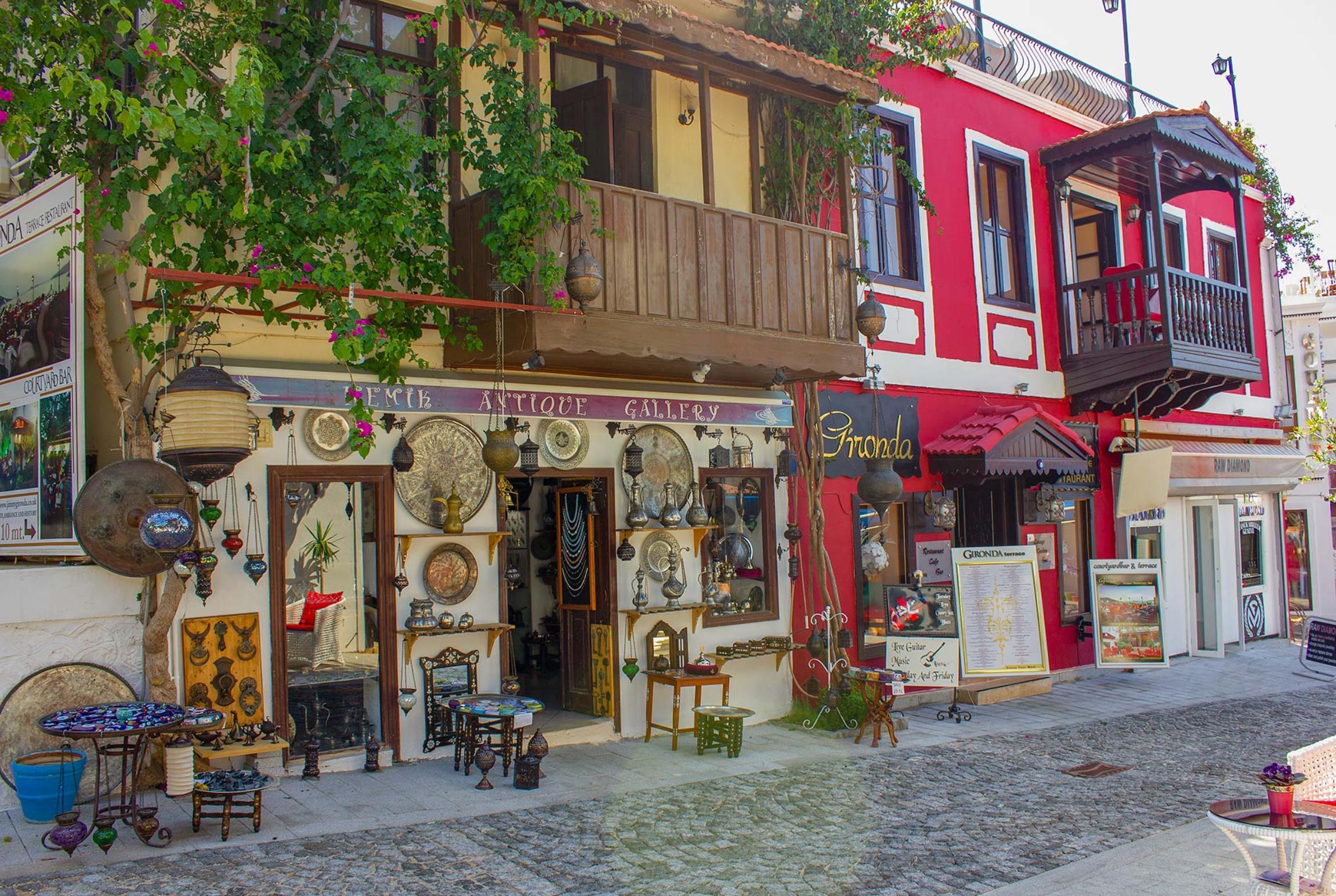 Maison de vacances Villa Everes (2649899), Kalkan, , Région Méditerranéenne, Turquie, image 30