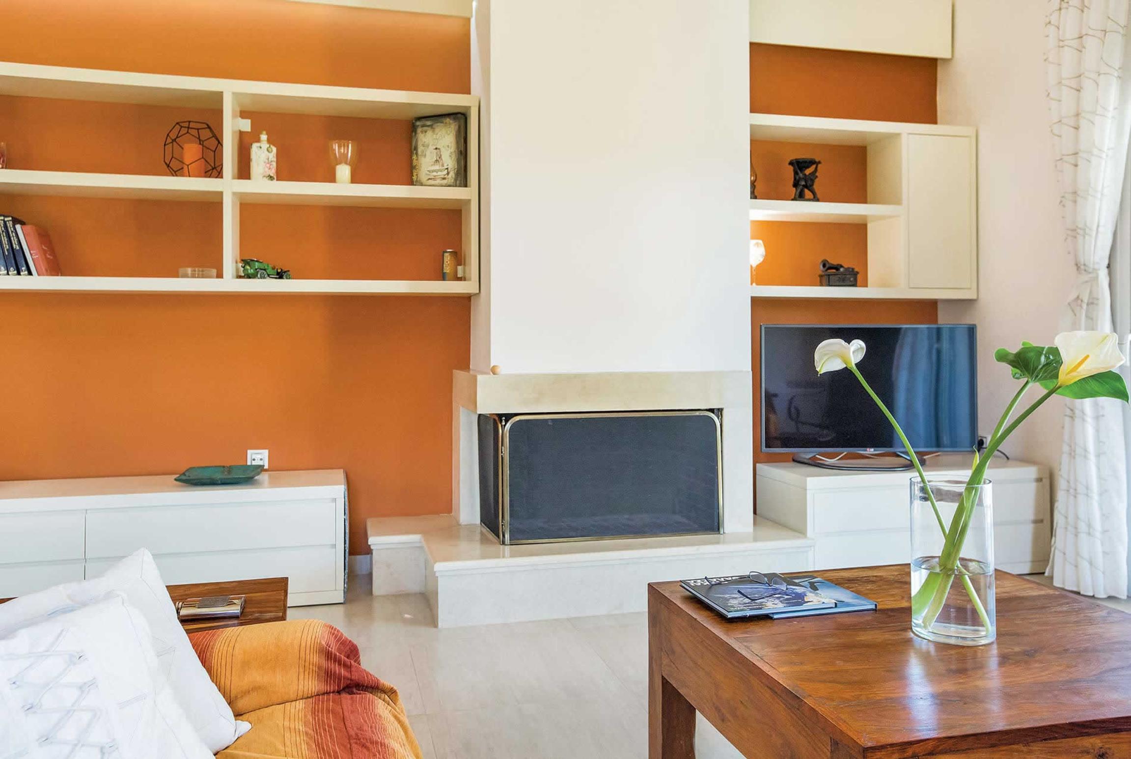 Holiday house Elionas (2653176), Lefkada, Lefkada, Ionian Islands, Greece, picture 14