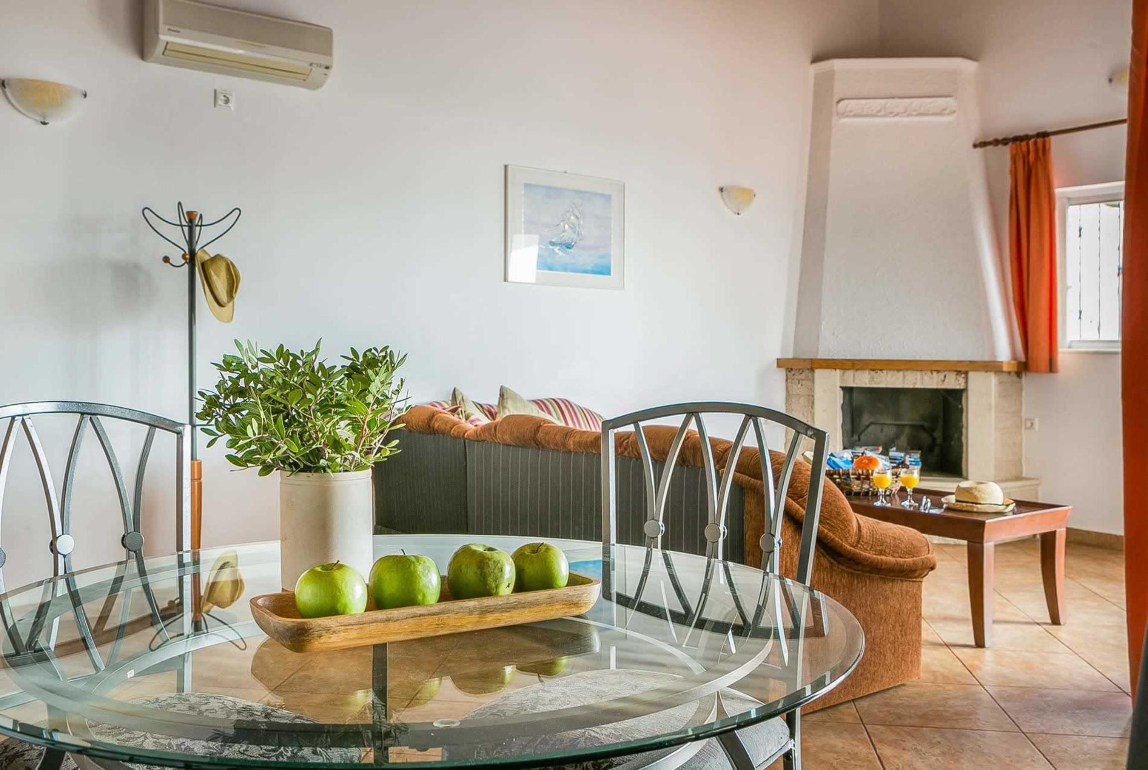 Holiday house Adriani (2652730), Perigiali, Lefkada, Ionian Islands, Greece, picture 9