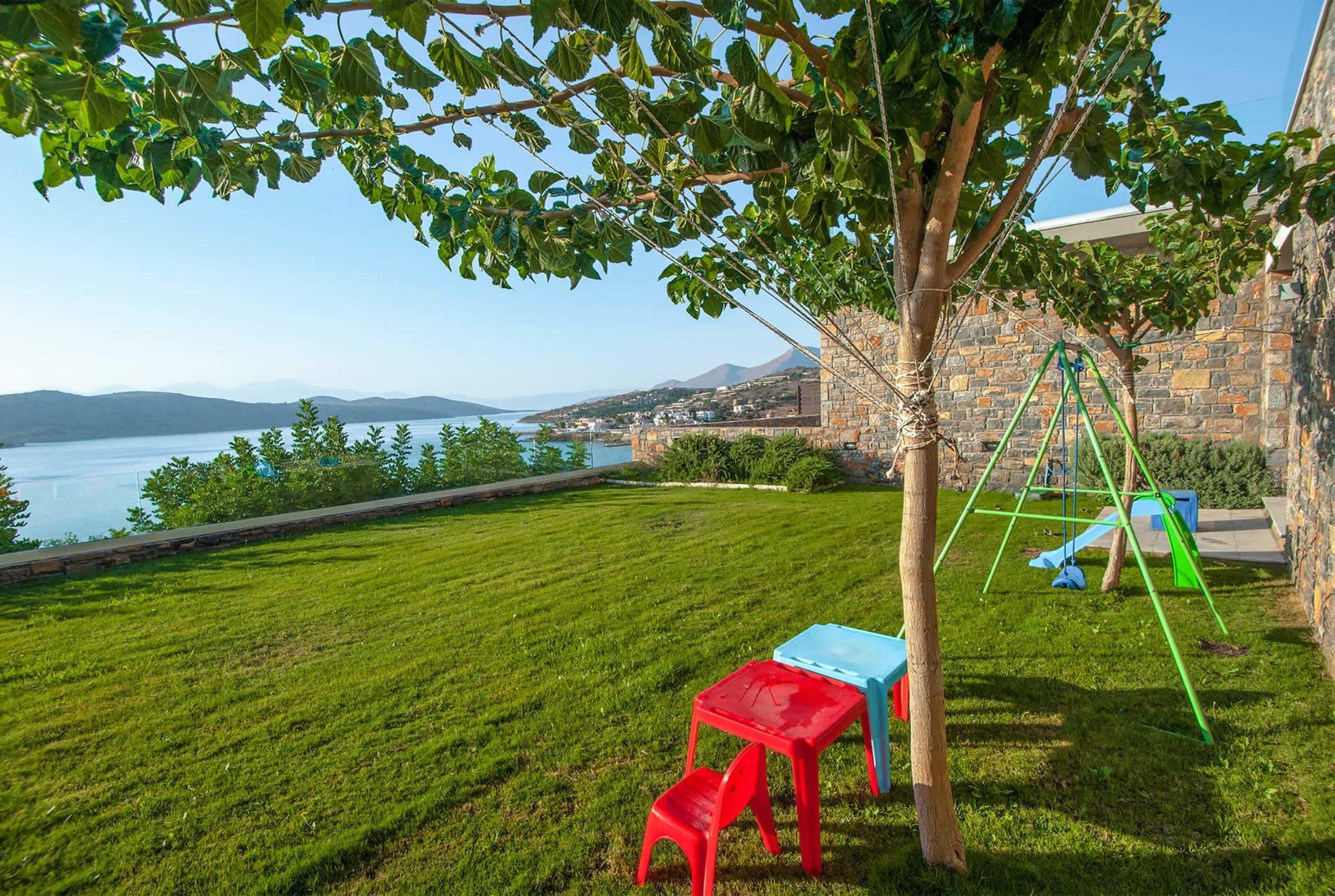 Ferienhaus Danae (2654195), Plaka, Kreta Nordküste, Kreta, Griechenland, Bild 25