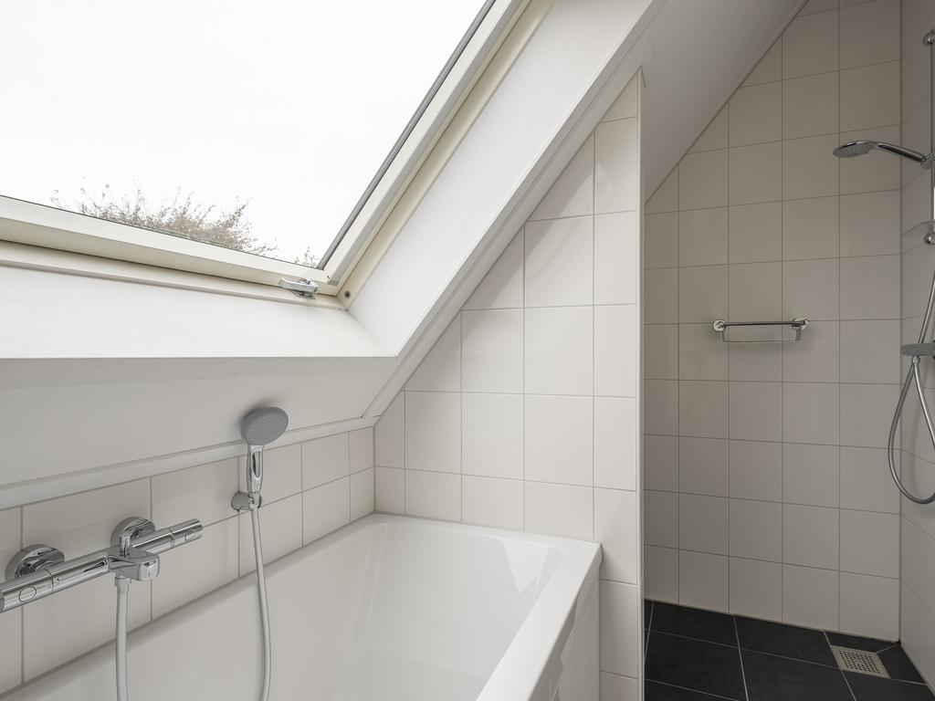 Ferienhaus Komfort 6-Personen-Villa im Ferienpark Landal Waterparc Veluwemeer - am Wasser/Freizeitsee (407512), Biddinghuizen, , Flevoland, Niederlande, Bild 17