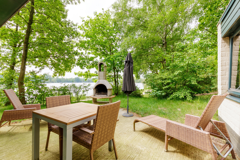 Ferienhaus Center Parcs  De Huttenheugte - cottage 2 persons VIP (2639174), Dalen (NL), , Drenthe, Niederlande, Bild 2