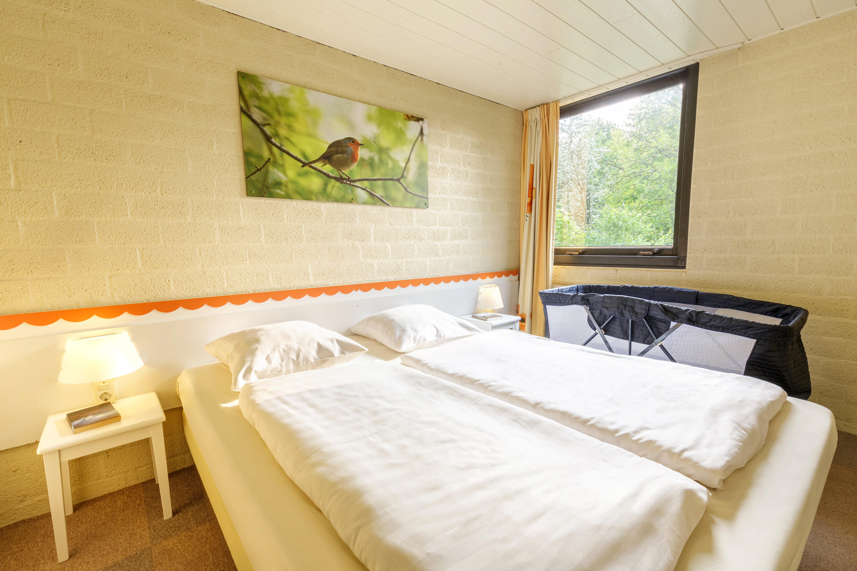 Ferienhaus Center Parcs  De Huttenheugte - cottage 6 persons Comfort (2639178), Dalen (NL), , Drenthe, Niederlande, Bild 5