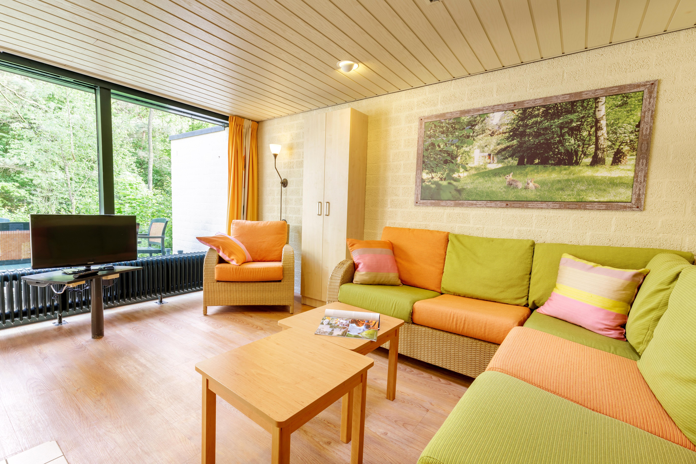 Ferienhaus Center Parcs  De Huttenheugte - cottage 6 persons Comfort (2639178), Dalen (NL), , Drenthe, Niederlande, Bild 3
