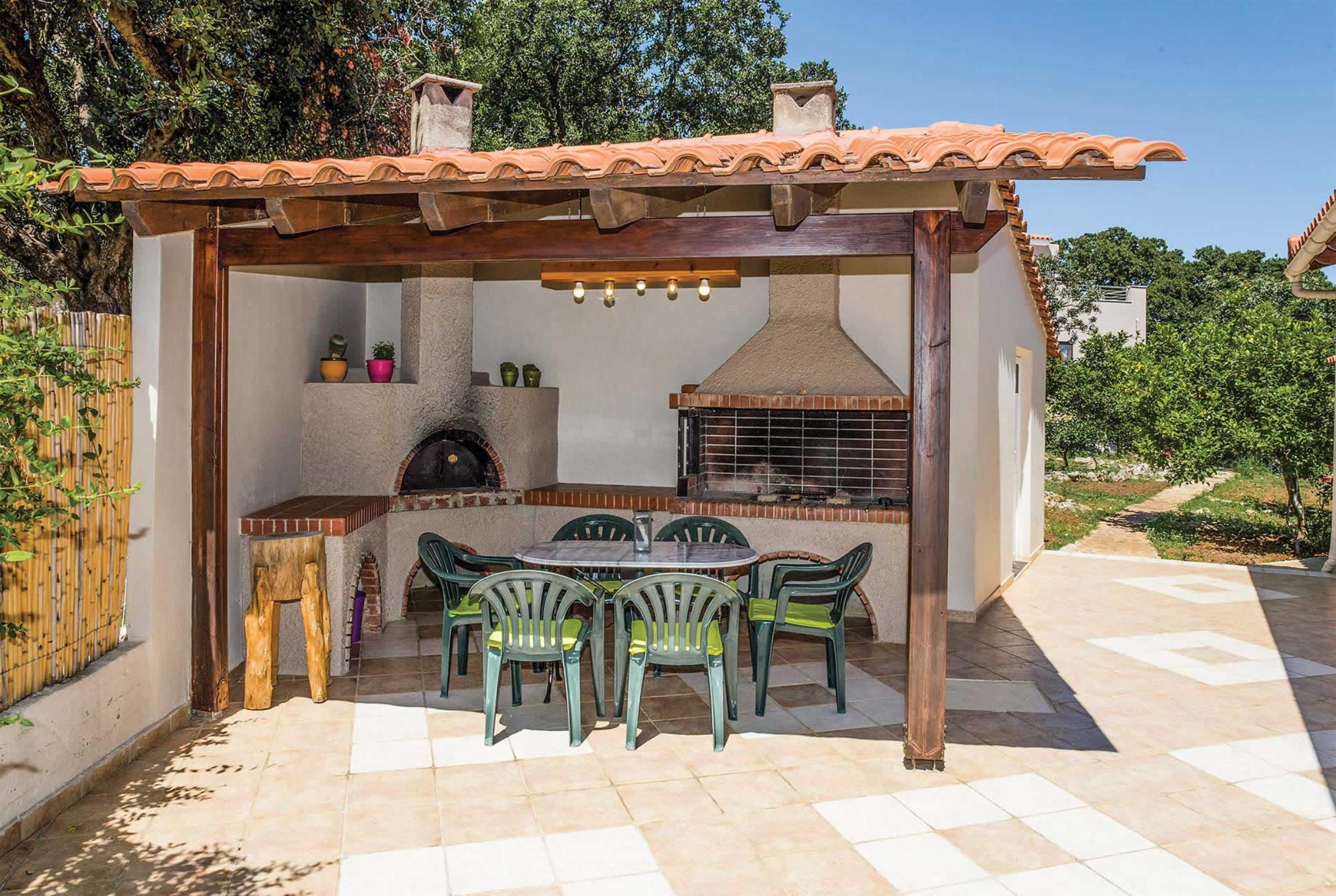 Ferienhaus Filia (2654231), Rethymno, Kreta Nordküste, Kreta, Griechenland, Bild 8
