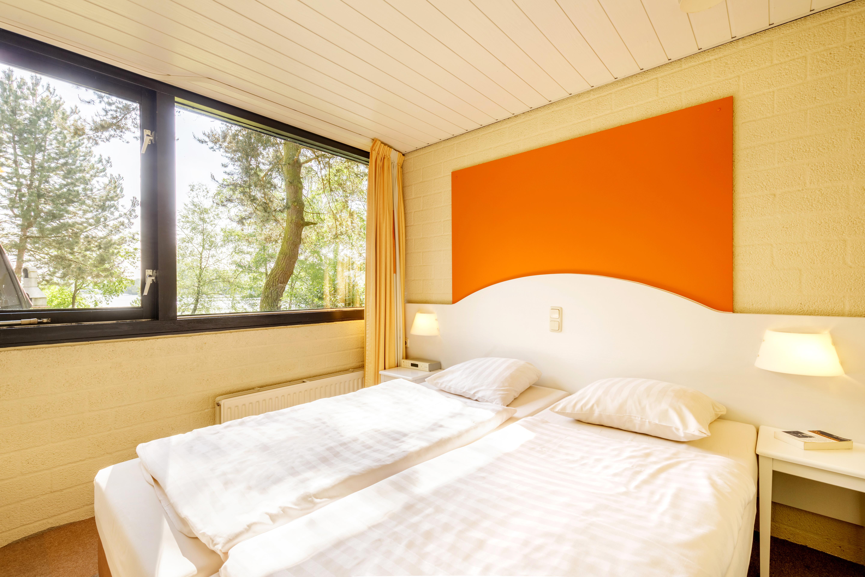 Ferienhaus Center Parcs  De Huttenheugte - cottage 6 persons Comfort (2639183), Dalen (NL), , Drenthe, Niederlande, Bild 4