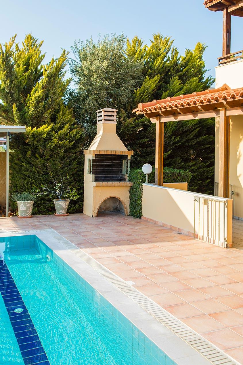 Ferienhaus Pelagia (2653855), Roumeli, Kreta Nordküste, Kreta, Griechenland, Bild 30
