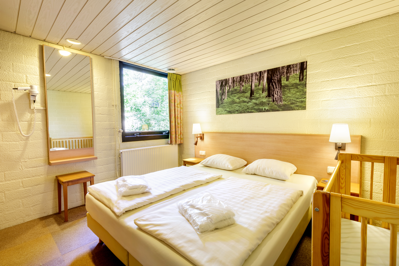 Ferienhaus Center Parcs  De Huttenheugte - cottage 4 persons Premium (2639176), Dalen (NL), , Drenthe, Niederlande, Bild 2