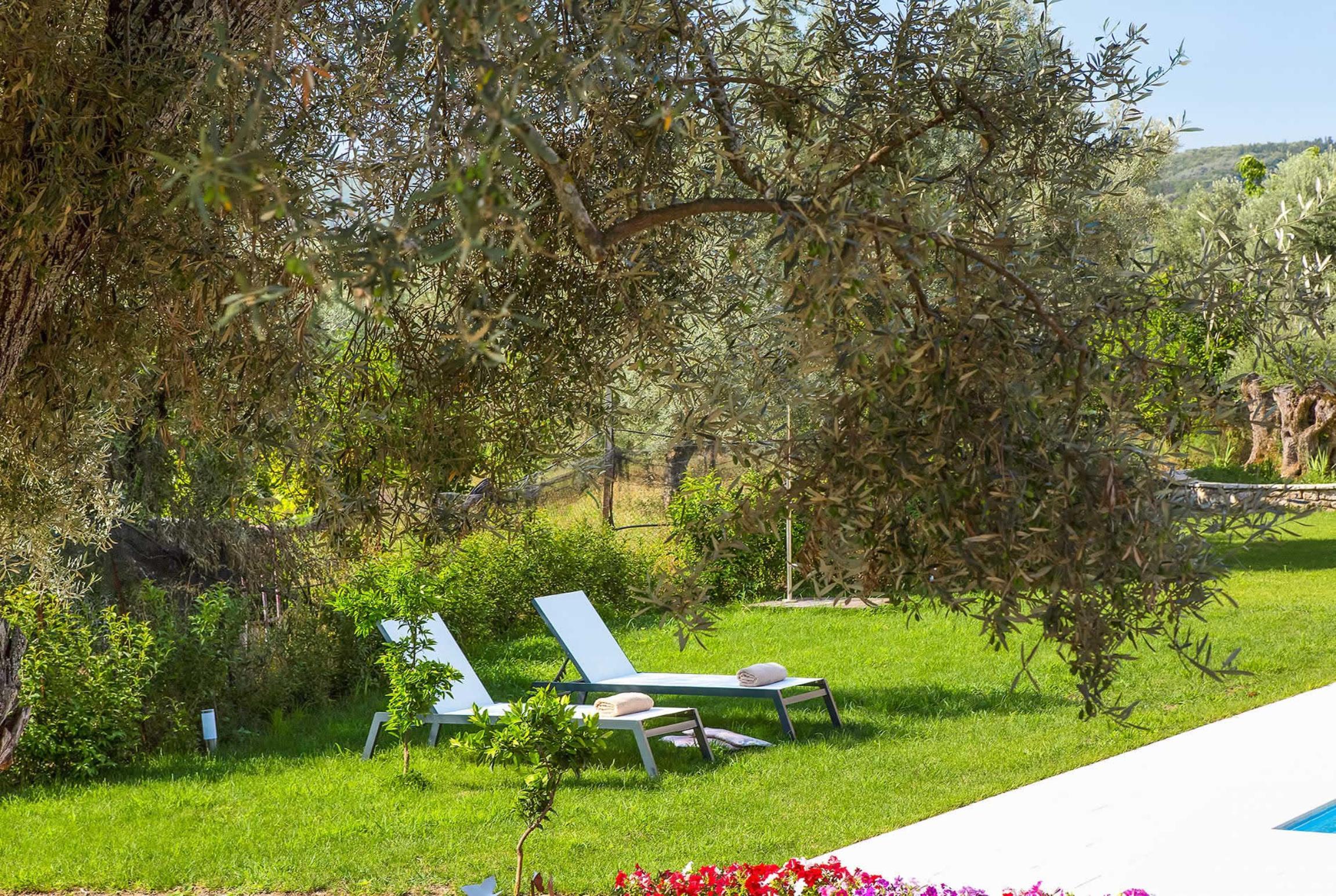 Holiday house Elionas (2653176), Lefkada, Lefkada, Ionian Islands, Greece, picture 20