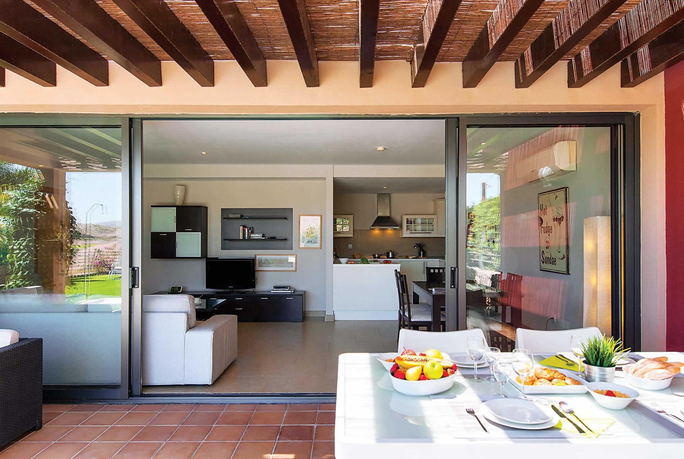 Holiday house Las Terrazas 22 (2654460), Maspalomas, Gran Canaria, Canary Islands, Spain, picture 10
