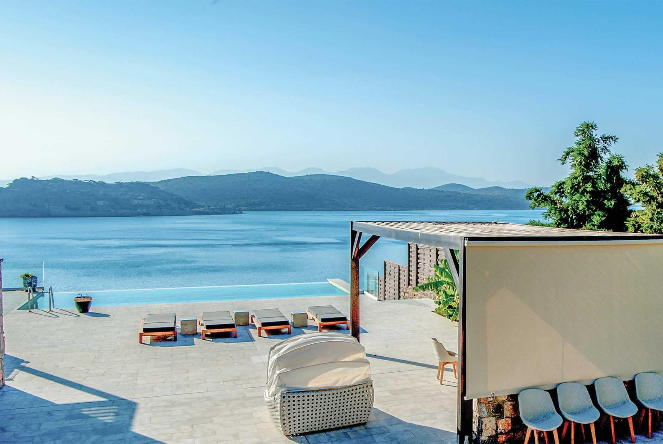 Ferienhaus Danae (2654195), Plaka, Kreta Nordküste, Kreta, Griechenland, Bild 27