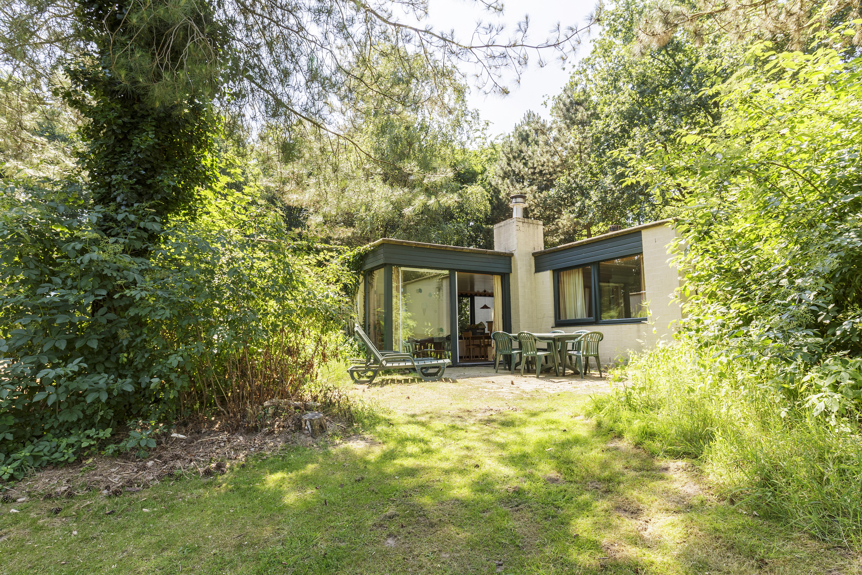Ferienhaus Center Parcs Het Heijderbos - cottage Premium 6 persons (2639157), Heijen, Noord-Limburg, Limburg (NL), Niederlande, Bild 9