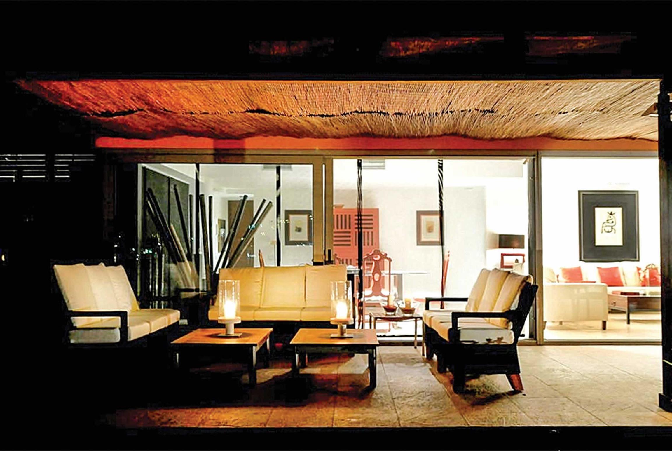 Holiday house Salobre Villas 3 (2653980), Maspalomas, Gran Canaria, Canary Islands, Spain, picture 8