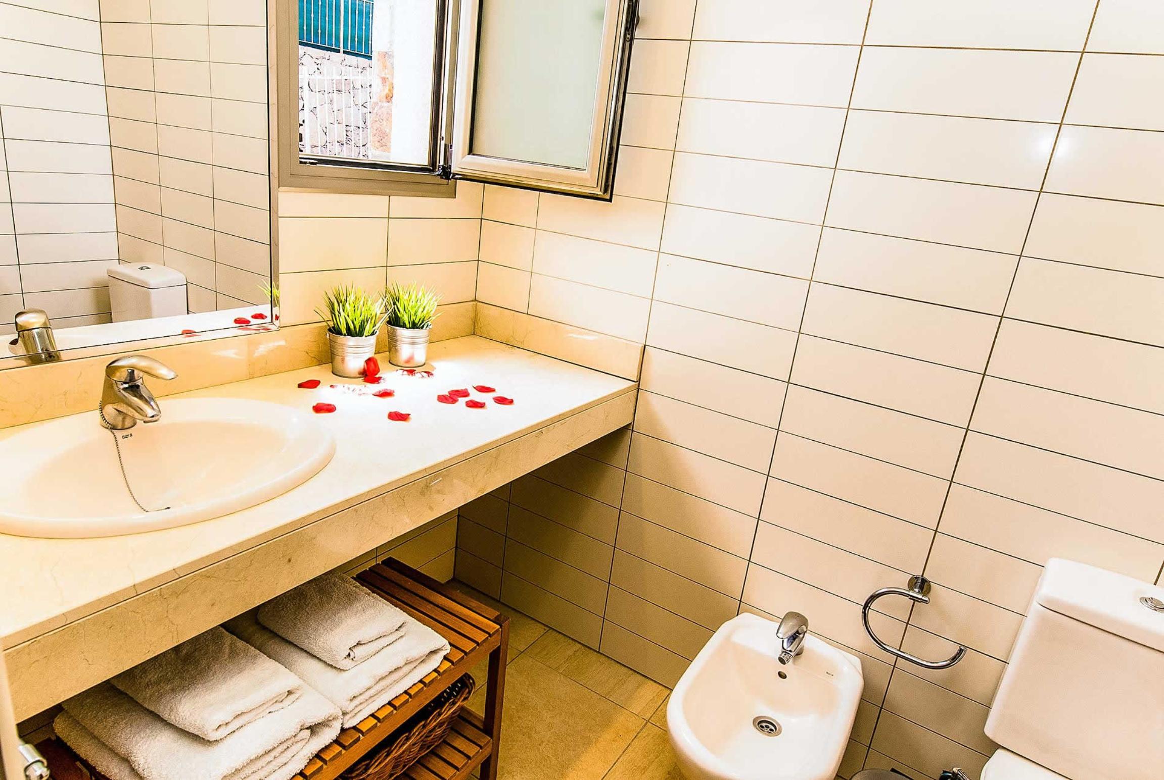 Holiday house Par 4 Villa 24 (2654009), Maspalomas, Gran Canaria, Canary Islands, Spain, picture 7