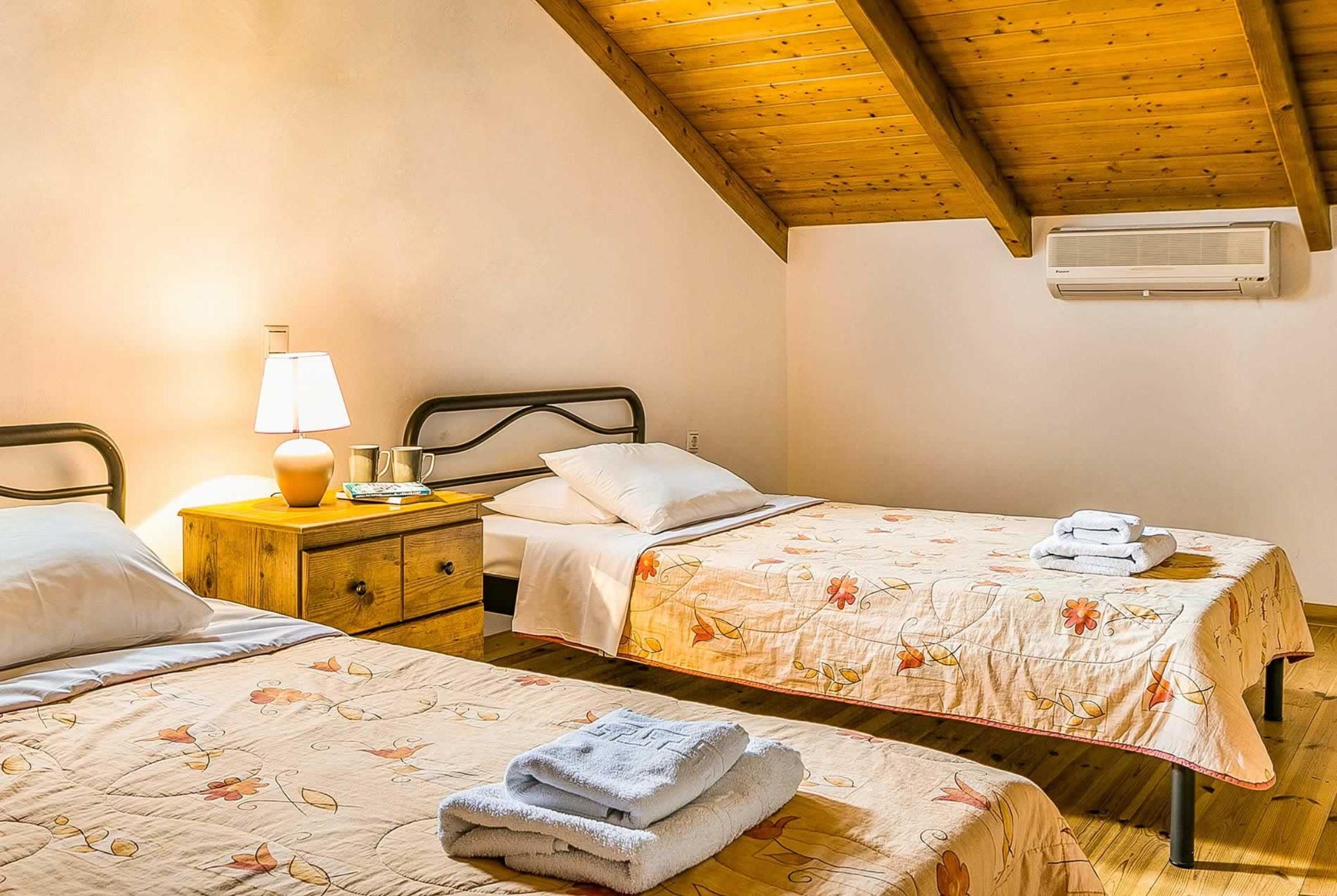 Holiday house Adriani (2652730), Perigiali, Lefkada, Ionian Islands, Greece, picture 8