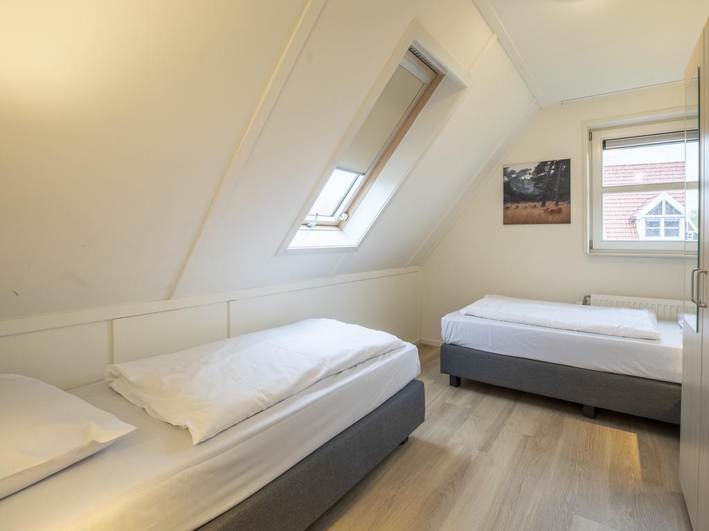 Ferienhaus Komfort 8-Personen-Villa im Ferienpark Landal Waterparc Veluwemeer - am Wasser/Freizeitsee (483659), Biddinghuizen, , Flevoland, Niederlande, Bild 13