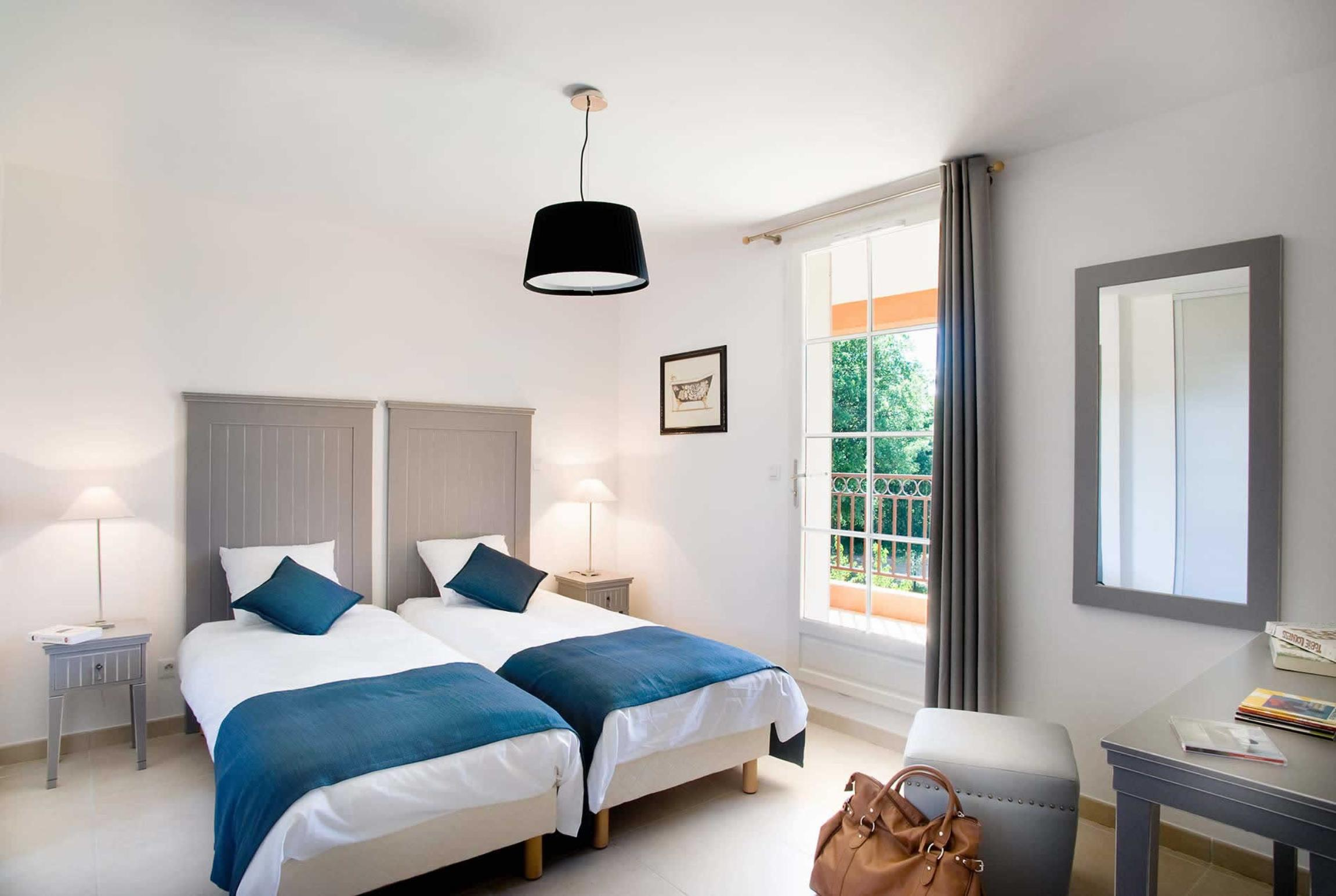 Holiday house 4 Bed Villas Domaine (2750846), Saint Saturnin lès Apt, Vaucluse, Provence - Alps - Côte d'Azur, France, picture 9