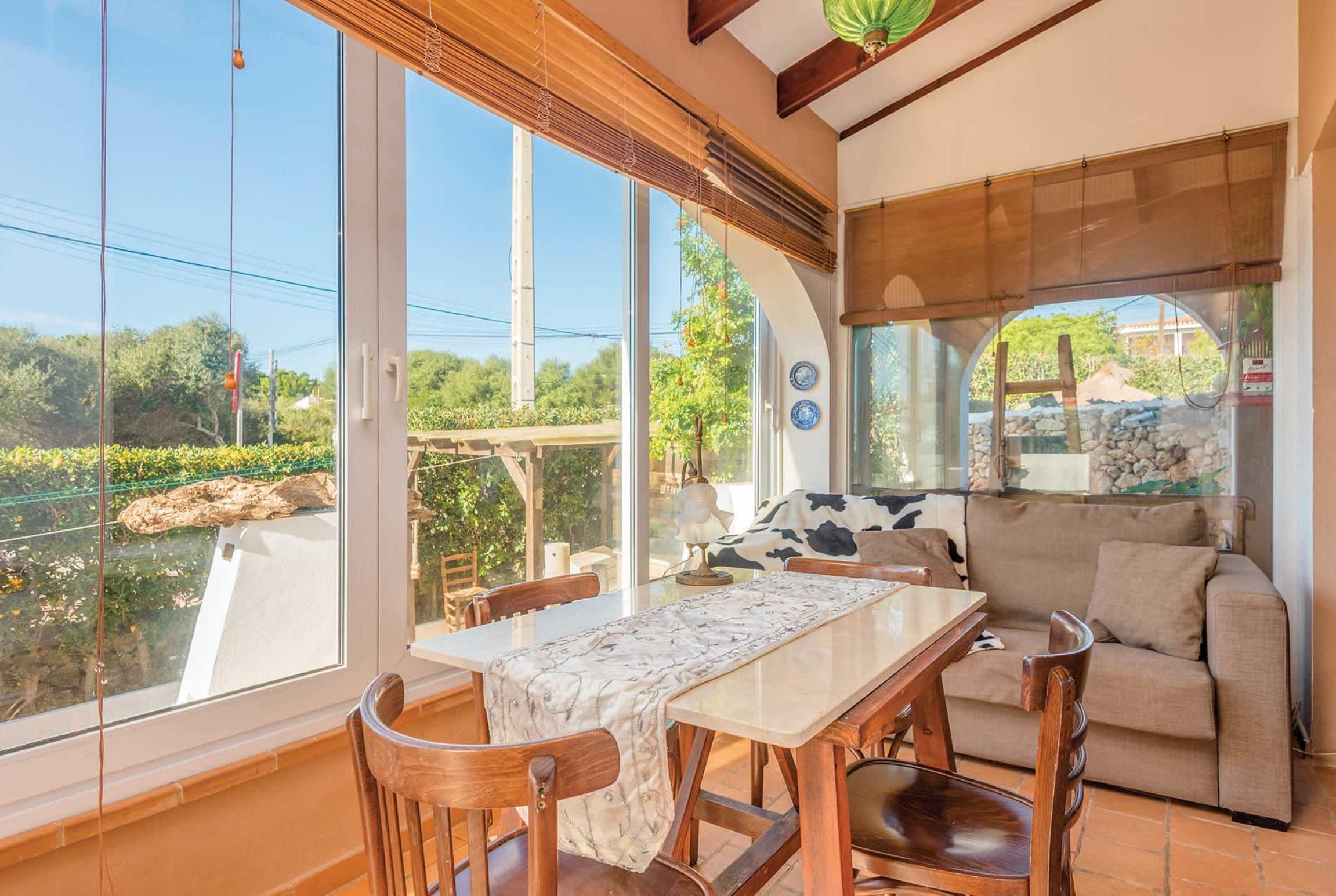 Ferienhaus Casa Luis (2653617), Punta Prima, Menorca, Balearische Inseln, Spanien, Bild 5