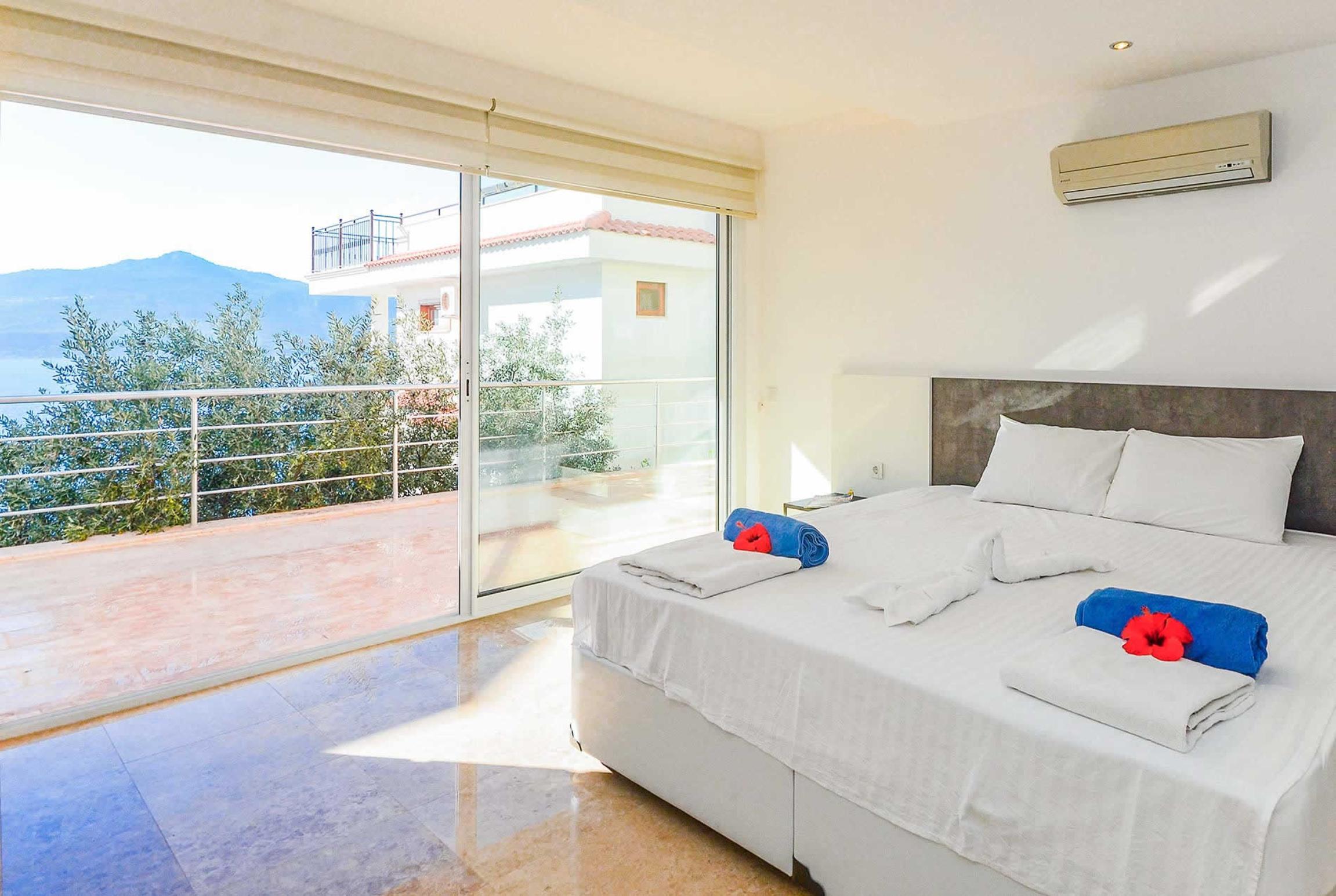 Maison de vacances Villa Everes (2649899), Kalkan, , Région Méditerranéenne, Turquie, image 11