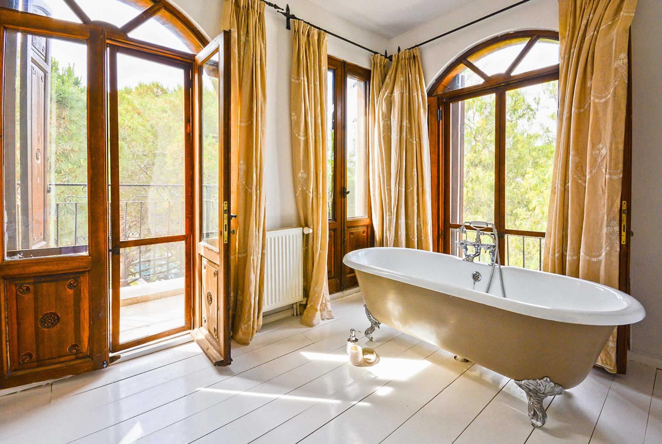 Ferienhaus Luca (2744562), Turgutreis, , Ägäisregion, Türkei, Bild 7