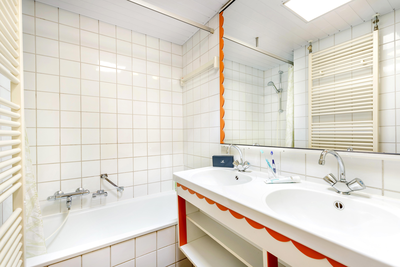 Ferienhaus Center Parcs  De Huttenheugte - cottage 6 persons Comfort (2639183), Dalen (NL), , Drenthe, Niederlande, Bild 6