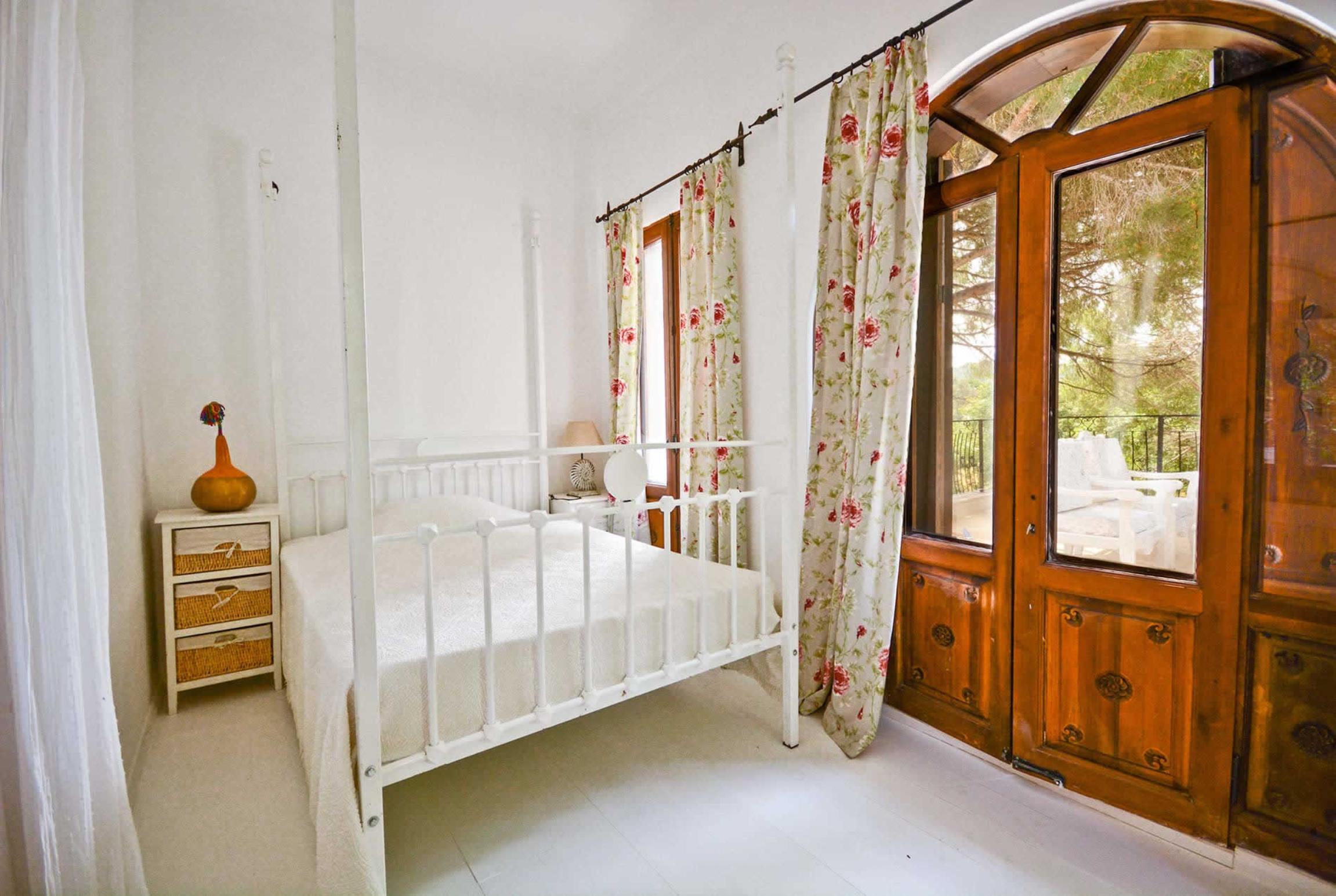 Ferienhaus Luca (2744562), Turgutreis, , Ägäisregion, Türkei, Bild 6