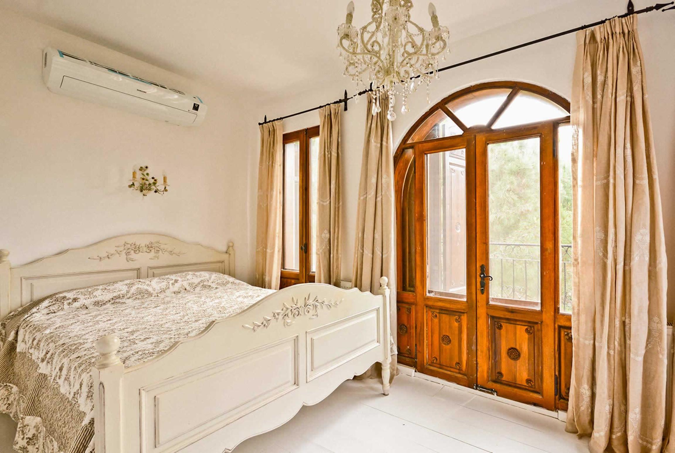 Ferienhaus Luca (2744562), Turgutreis, , Ägäisregion, Türkei, Bild 4