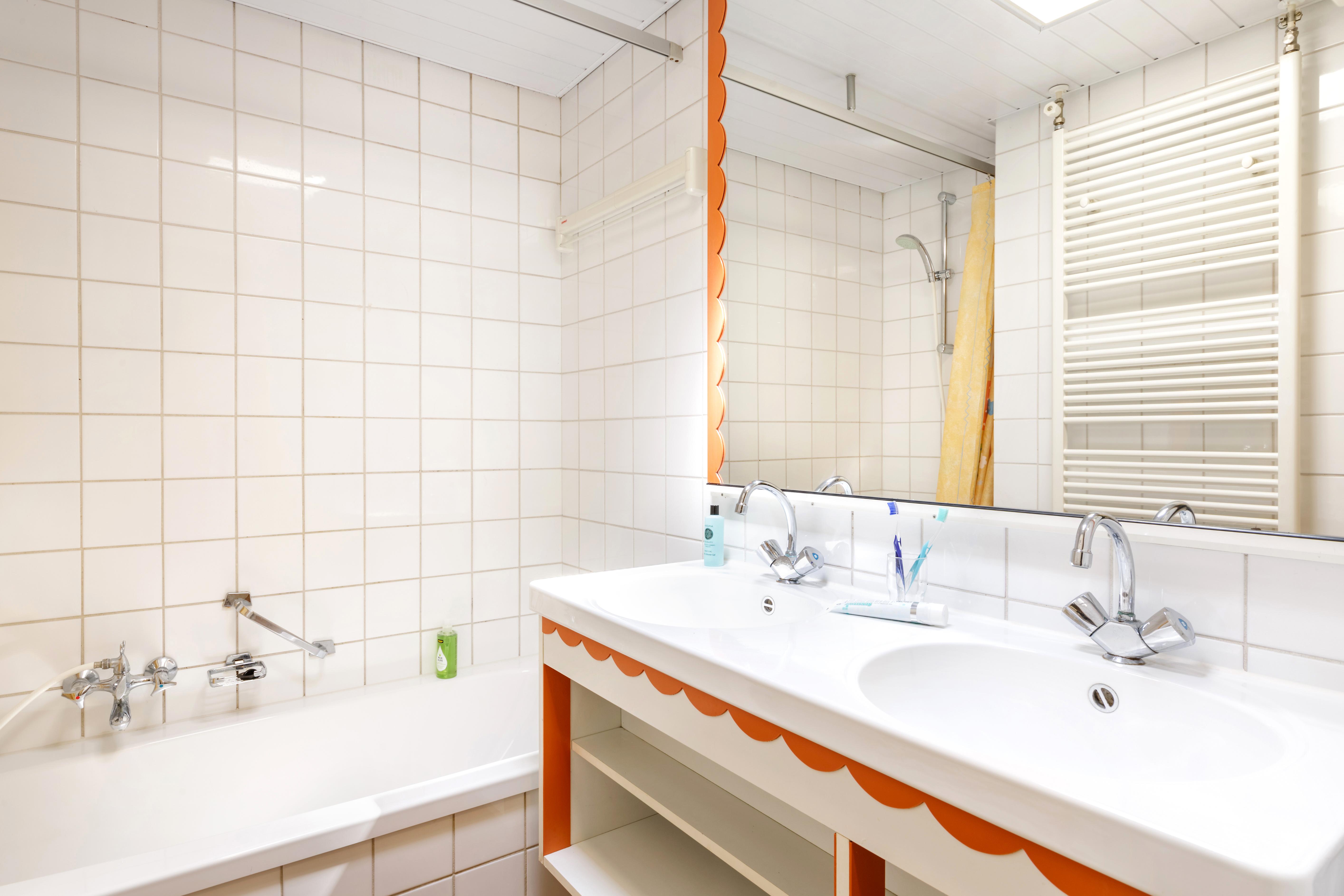 Ferienhaus Center Parcs  De Huttenheugte - cottage 5 persons Comfort (2639180), Dalen (NL), , Drenthe, Niederlande, Bild 4