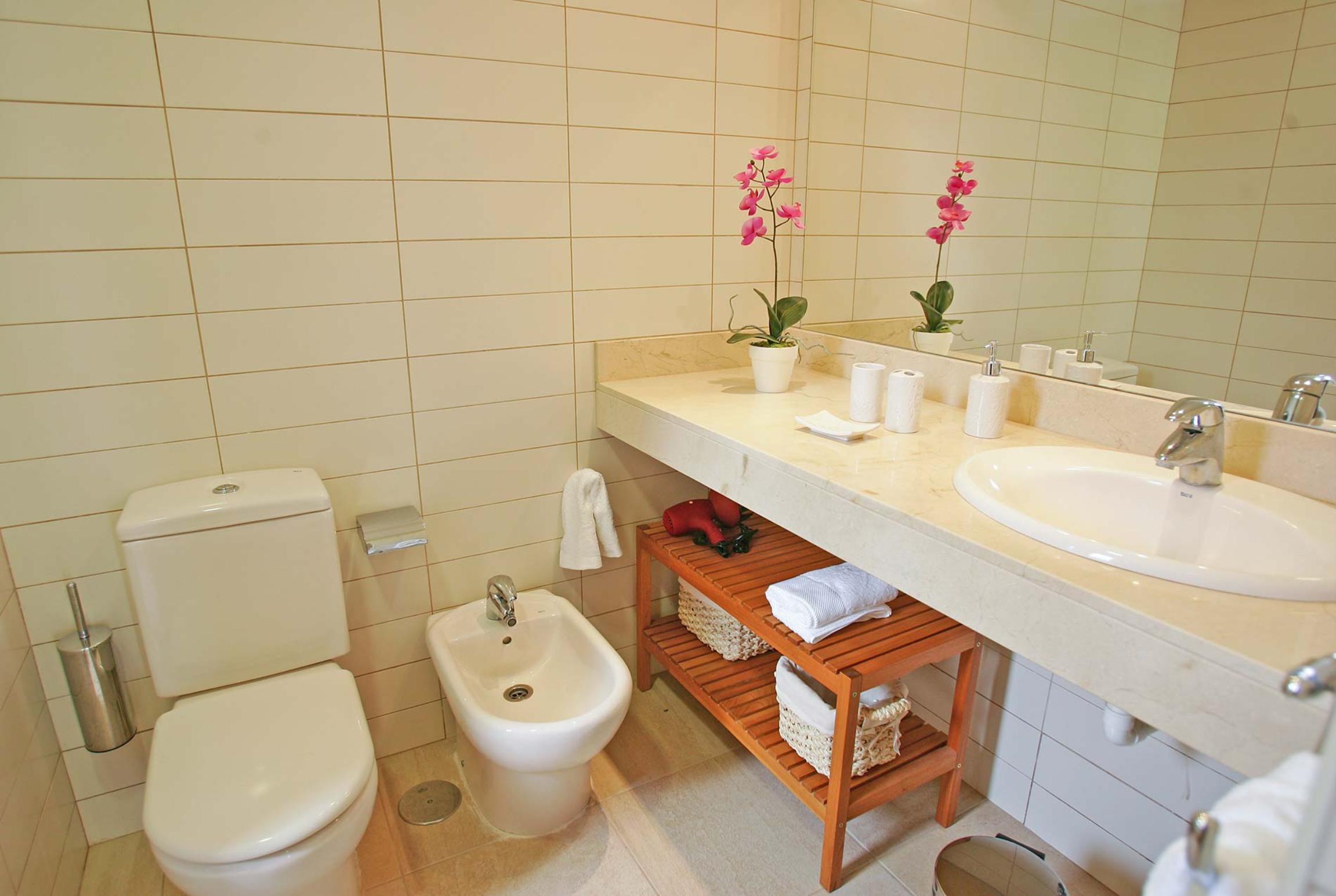Holiday house Par 4 Villa 3 (2653981), Maspalomas, Gran Canaria, Canary Islands, Spain, picture 17