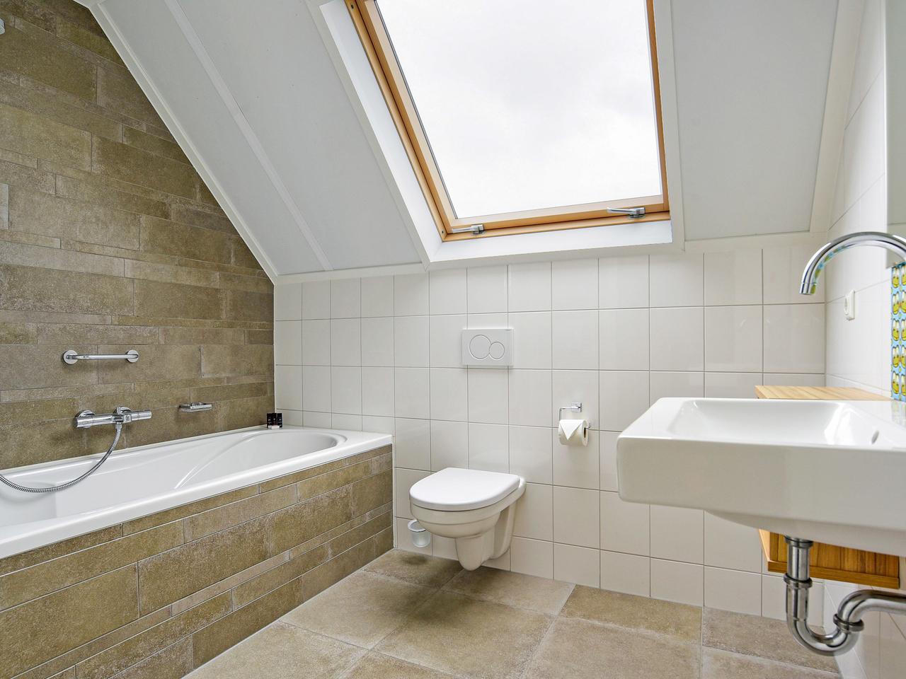 Ferienhaus Komfort 6-Personen-Kinder-Ferienhaus im Ferienpark Landal Strand Resort Nieuwvliet-Bad - a (683560), Nieuwvliet, , Seeland, Niederlande, Bild 6
