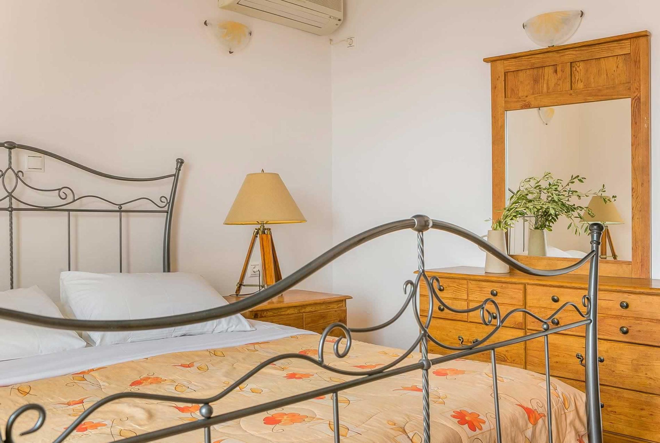 Holiday house Adriani (2652730), Perigiali, Lefkada, Ionian Islands, Greece, picture 20